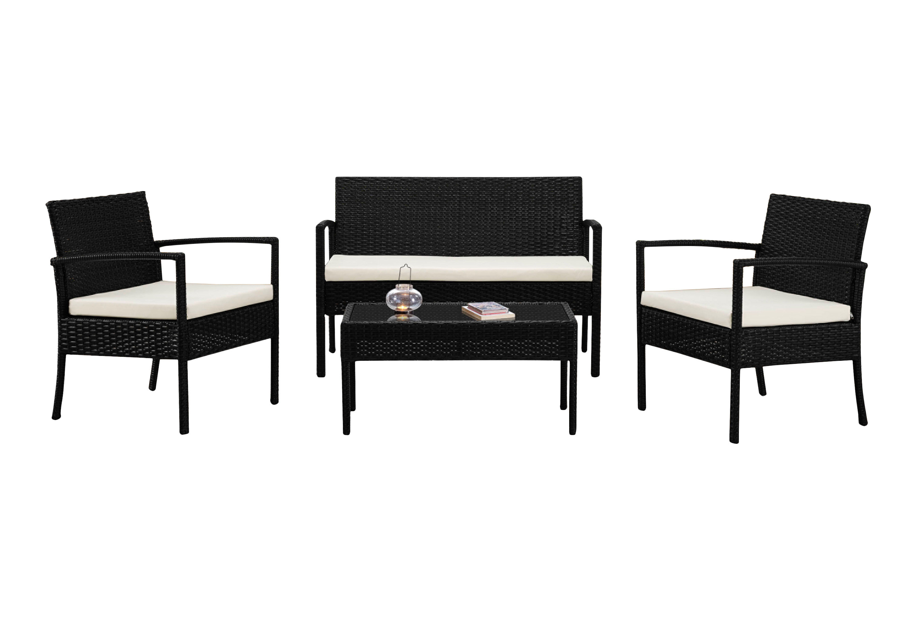Andover Mills | Allmodern With Regard To Raven Grey Tv Stands (View 18 of 20)