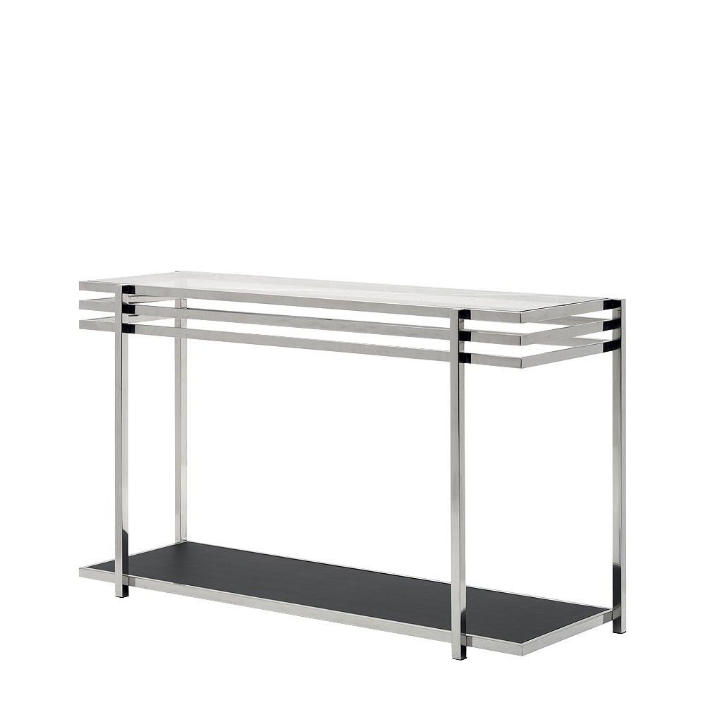 Andrew Martin Era Console Table | For Home | Pinterest | Console For Era Glass Console Tables (Gallery 1 of 20)