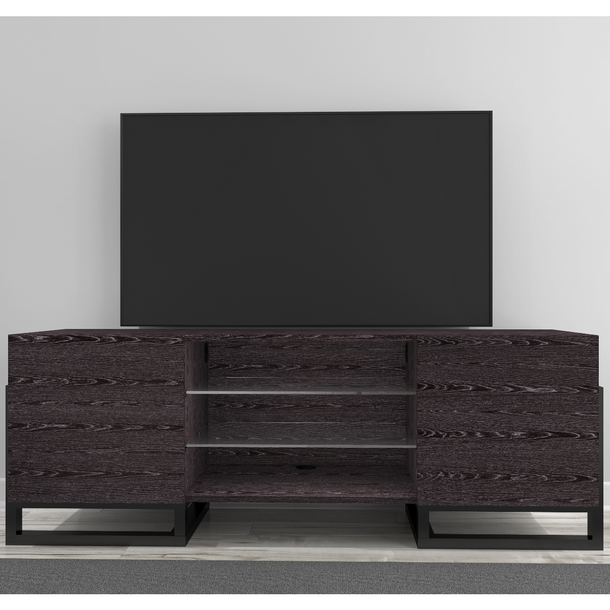 Awesome Selection Of Tv Stands. Bbb A+ Rating, Top Service, & Great For Noah Aged Whiskey 66 Inch Tv Stands (Gallery 9 of 20)