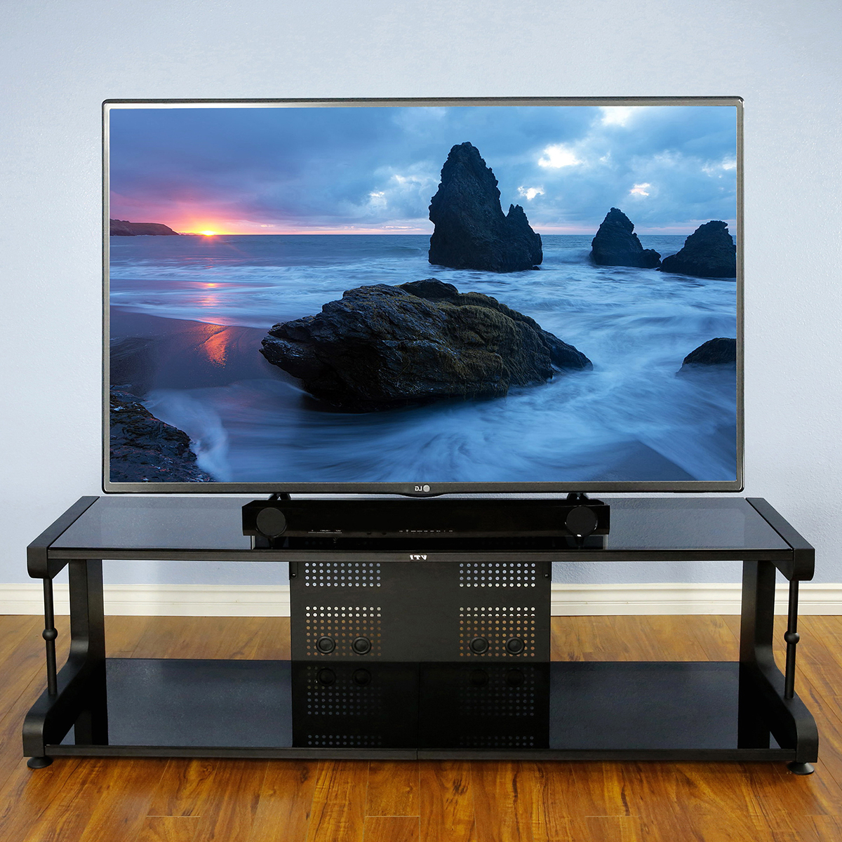 Awesome Selection Of Tv Stands (View 10 of 20)
