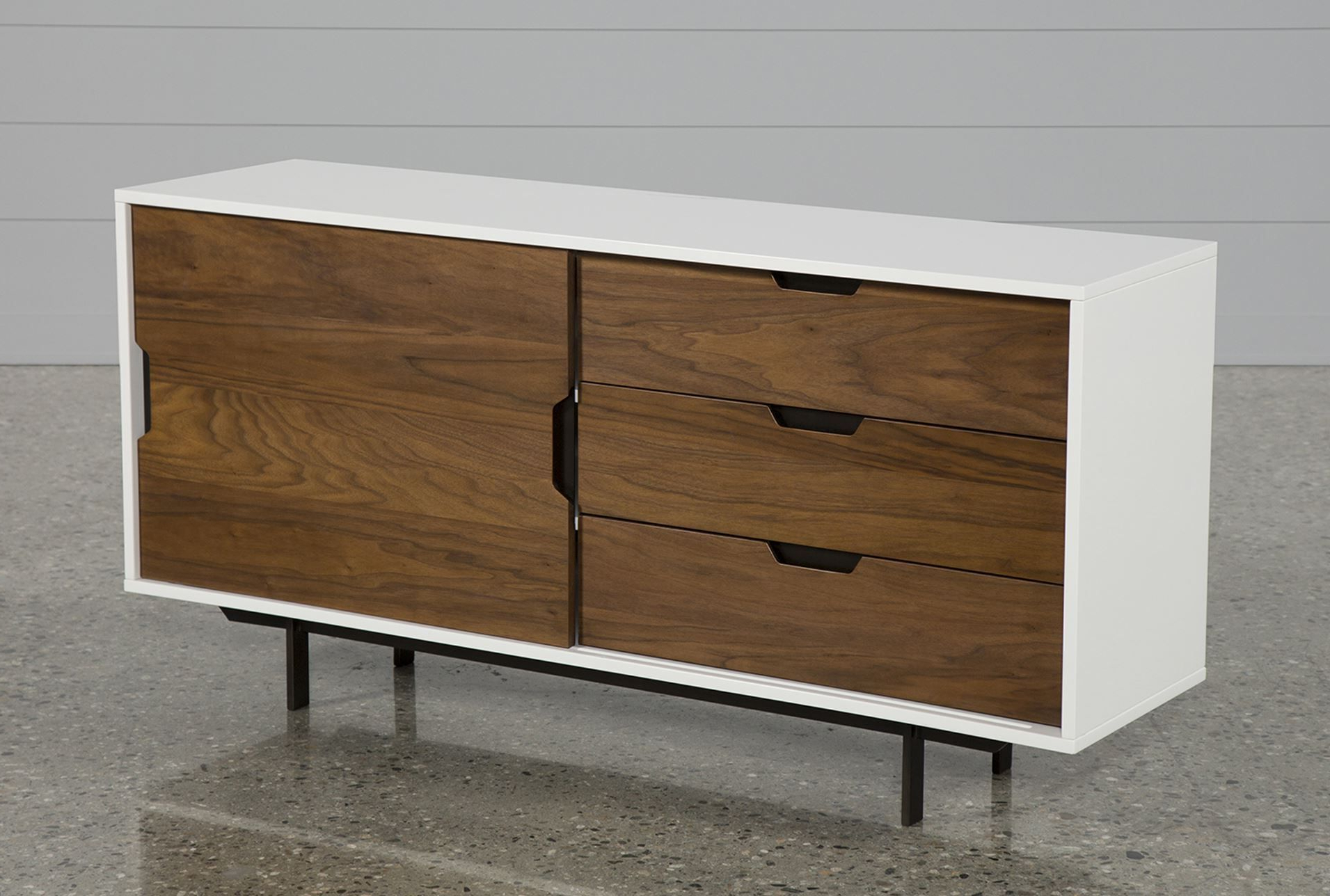 Bale 60 Inch Tv Stand | 60 Inch Tvs, Consoles And Living Rooms With Bale Rustic Grey 82 Inch Tv Stands (View 2 of 20)