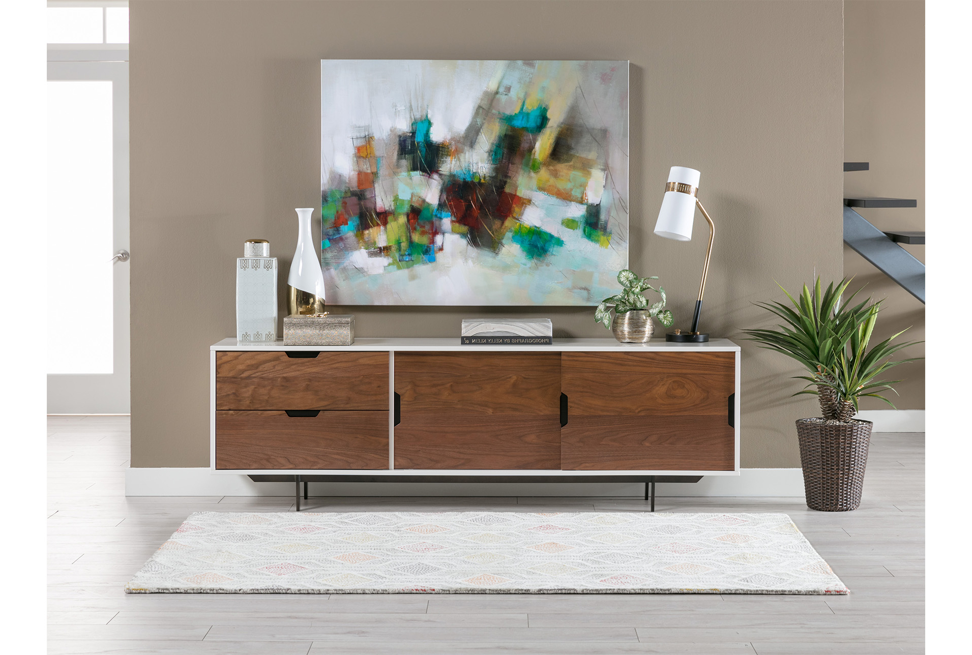 Bale 82 Inch Tv Stand | Products | Living Room, Room, Home Living Room Pertaining To Bale 82 Inch Tv Stands (View 2 of 20)