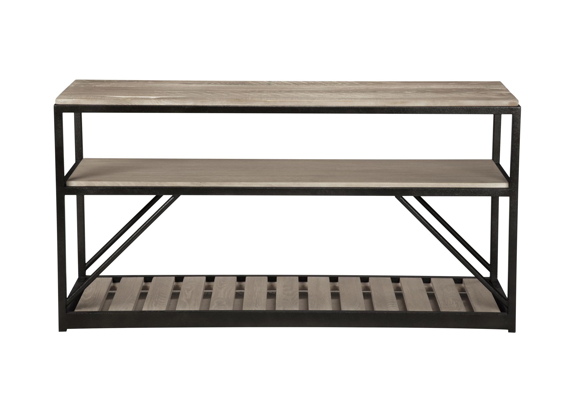 Beam Console Table | Console Tables | Ethan Allen Regarding Ethan Console Tables (View 9 of 20)