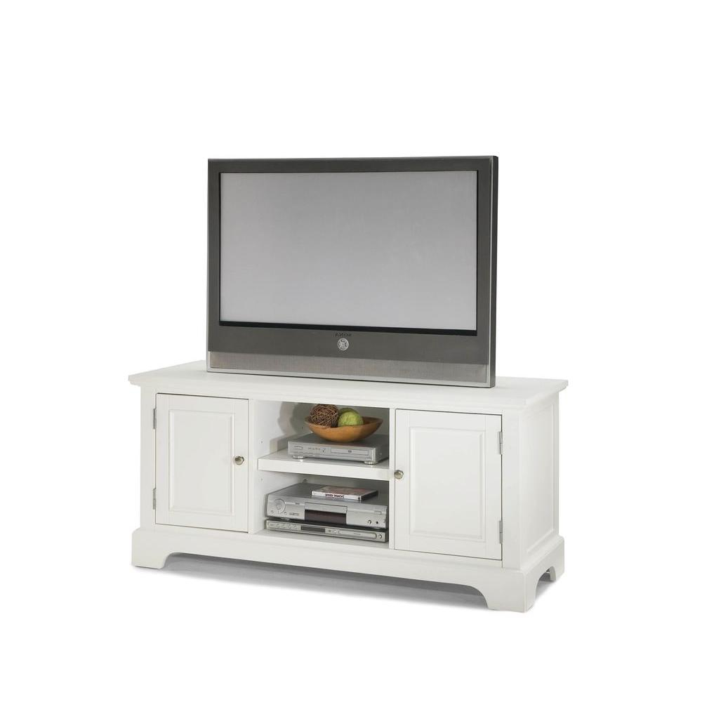 Bell'o – Multi Colored – Tv Stands – Living Room Furniture – The In Walton Grey 60 Inch Tv Stands (View 7 of 20)