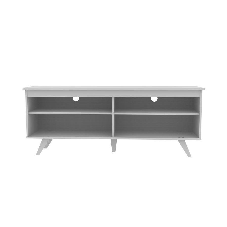 "Bissonnette 58"" Tv Stand 