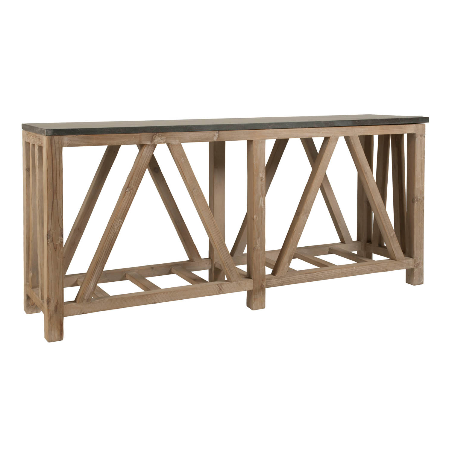 Featured Photo of Bluestone Console Tables