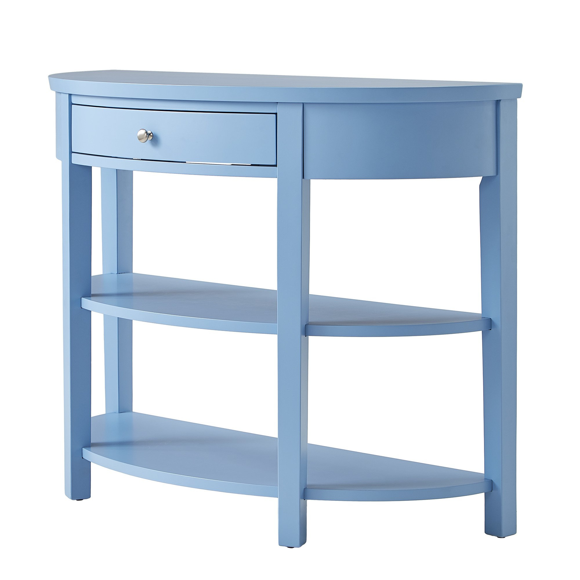 Blue Tv Console − Fumtc Within Annabelle Blue 70 Inch Tv Stands (View 19 of 20)