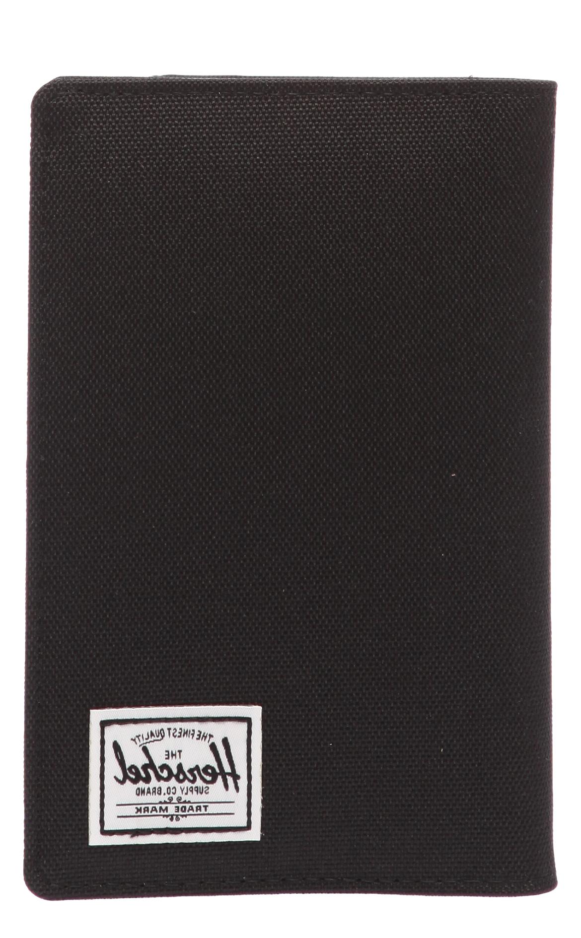 Brand Store | En Sevdiğiniz Markalar, En Sevdiğiniz Mağazalar For Kilian Black 49 Inch Tv Stands (View 6 of 20)