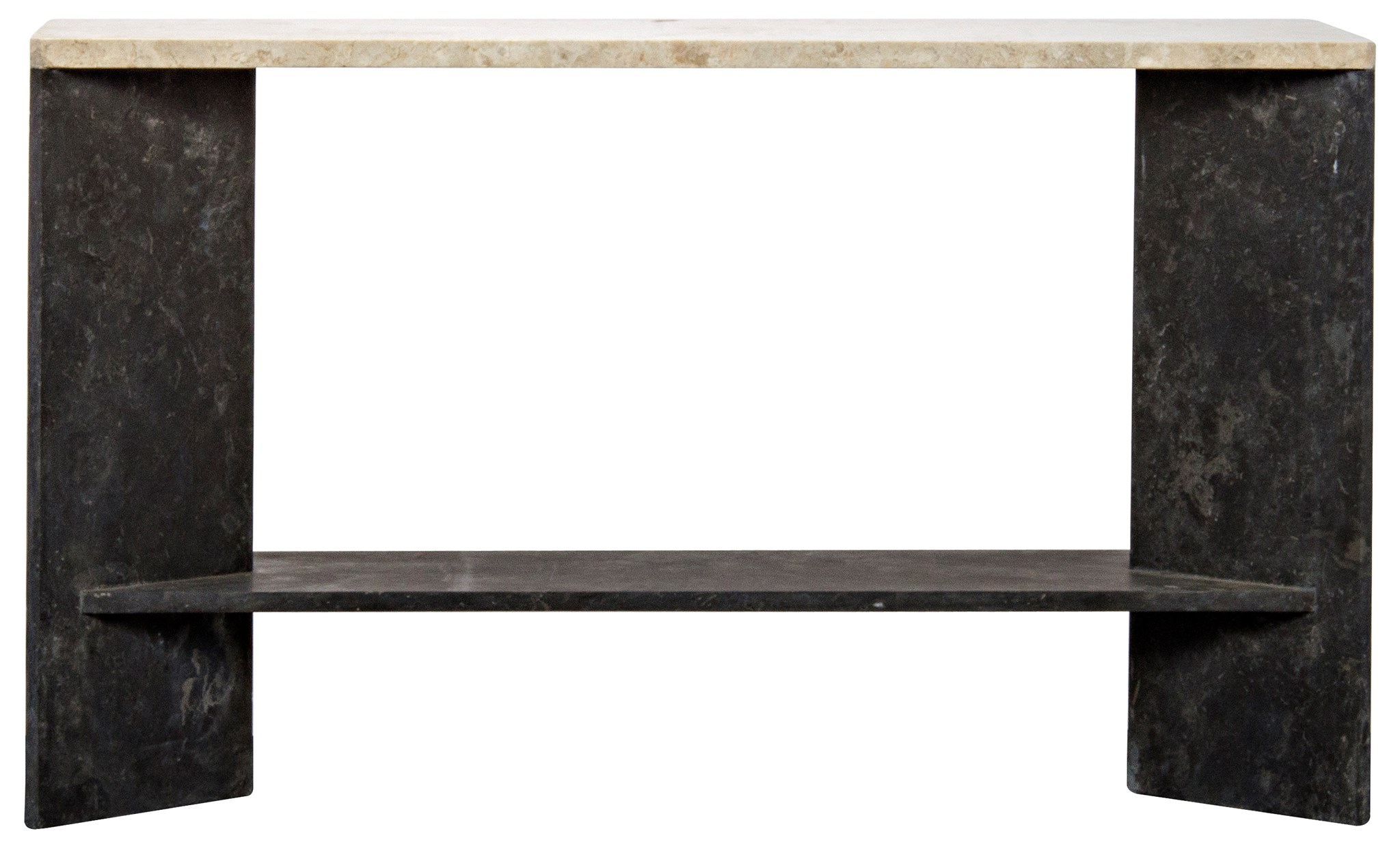 Cabinets, Consoles & Sofa Tables | Htgt Furniture Regarding Natural 2 Door Plasma Console Tables (View 5 of 20)