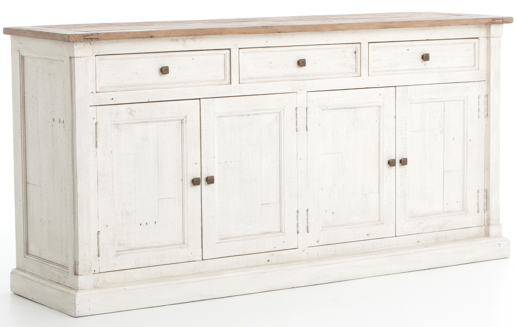 Cabinets, Consoles & Sofa Tables | Htgt Furniture Regarding Natural 2 Door Plasma Console Tables (View 4 of 20)