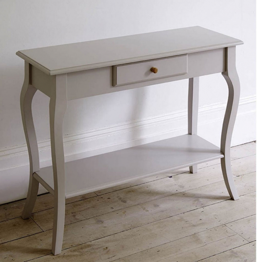 Cheap Console Tables Ireland – Iorpheus Throughout Archive Grey Console Tables (View 2 of 20)