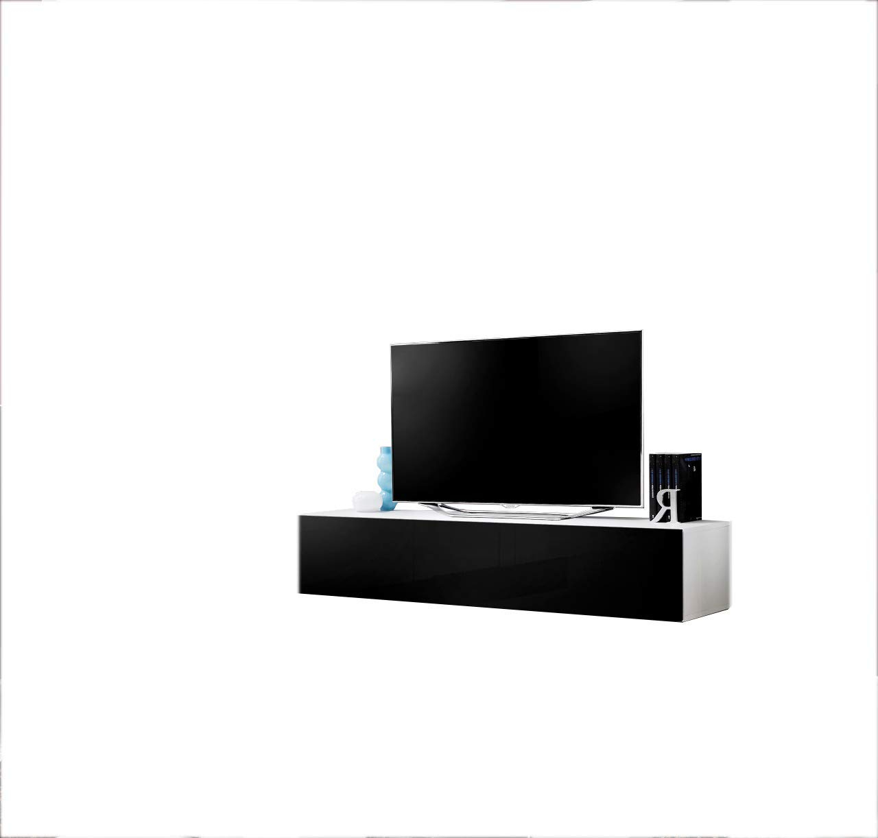 Cheap Modern Corner Tv Unit, Find Modern Corner Tv Unit Deals On For Valencia 70 Inch Tv Stands (View 20 of 20)