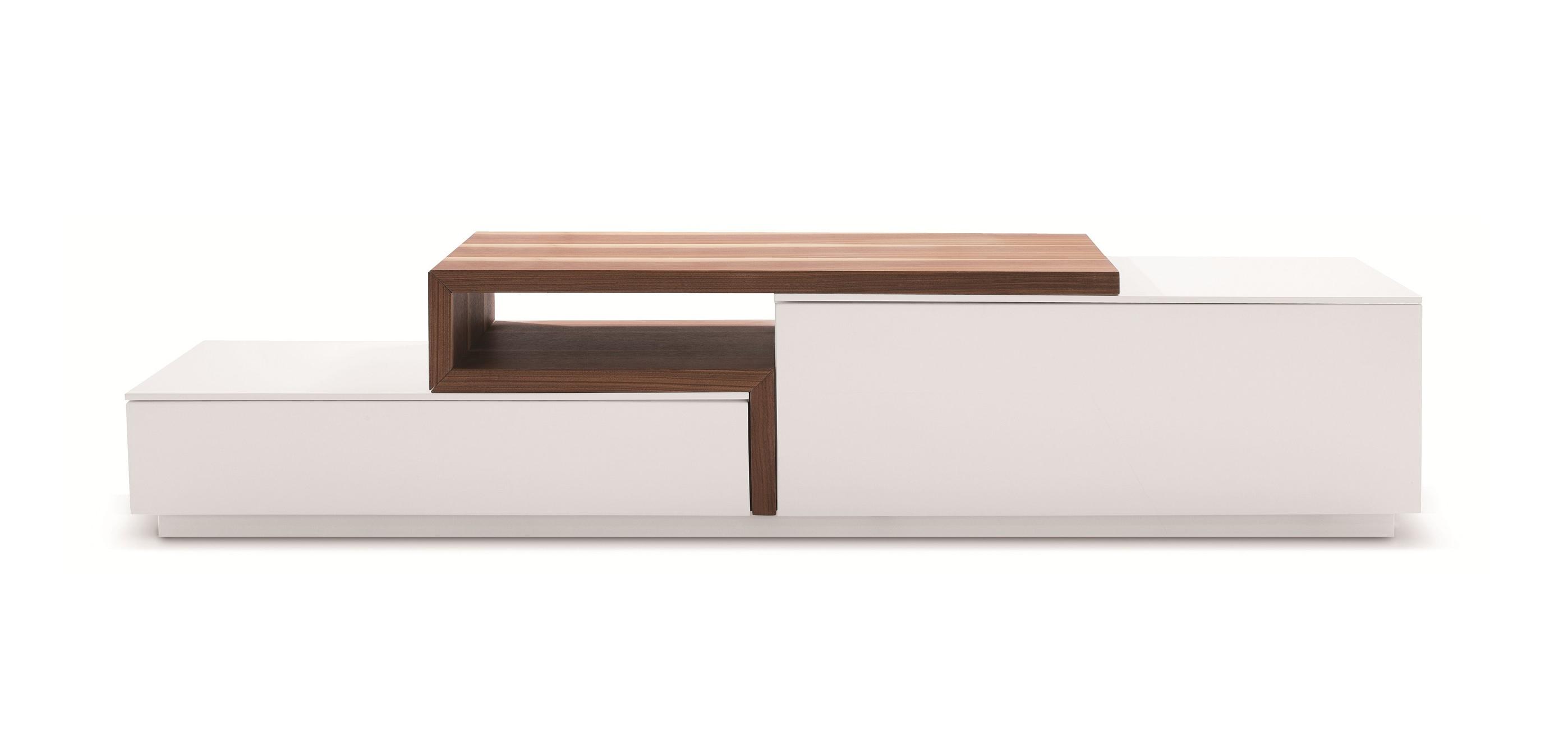 Cheap Tv Stand Ikea Hemnes White 60 Inch Overstock Mid Century In Century White 60 Inch Tv Stands (View 4 of 20)