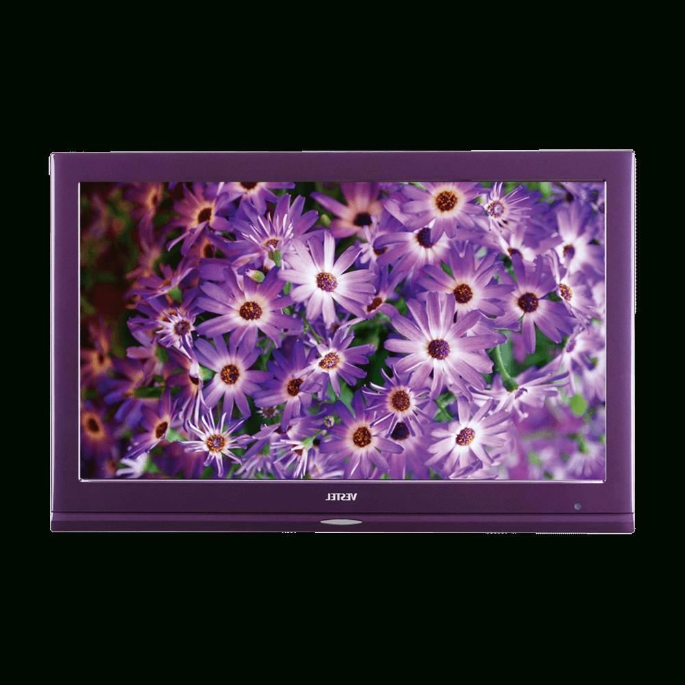 Color 22fa5100l Led Tv Ürünü Ve Fiyatları | Vestel In Ducar 84 Inch Tv Stands (View 4 of 20)