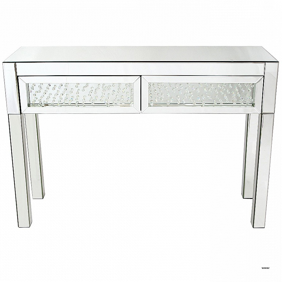 Console Table 12 Deep Luxury Best French Uk French Country Console Table Inside Silviano 84 Inch Console Tables (View 8 of 20)