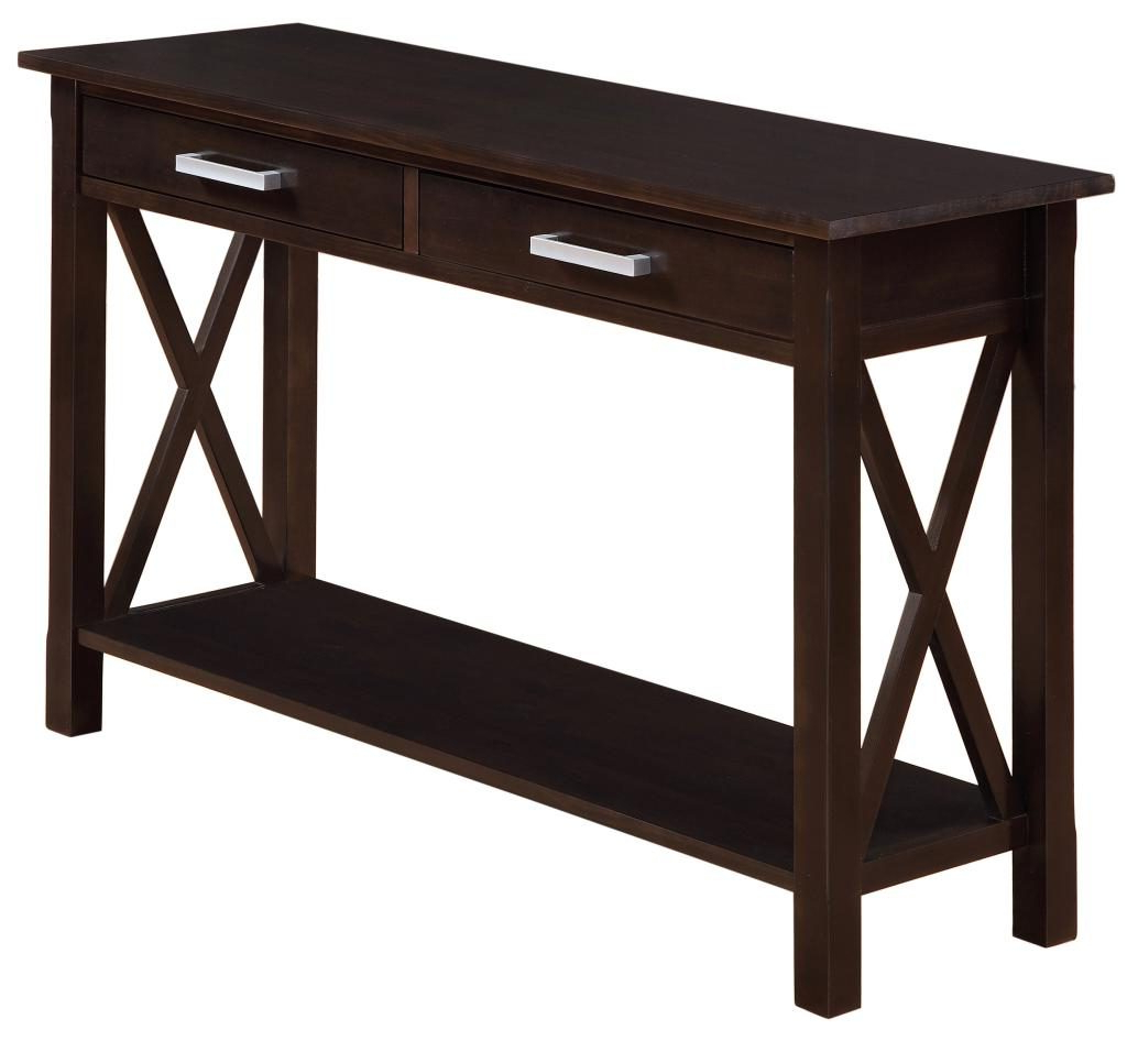 Console Table Design 12 Inch Console Table For Modern French Country Throughout Silviano 84 Inch Console Tables (View 11 of 20)