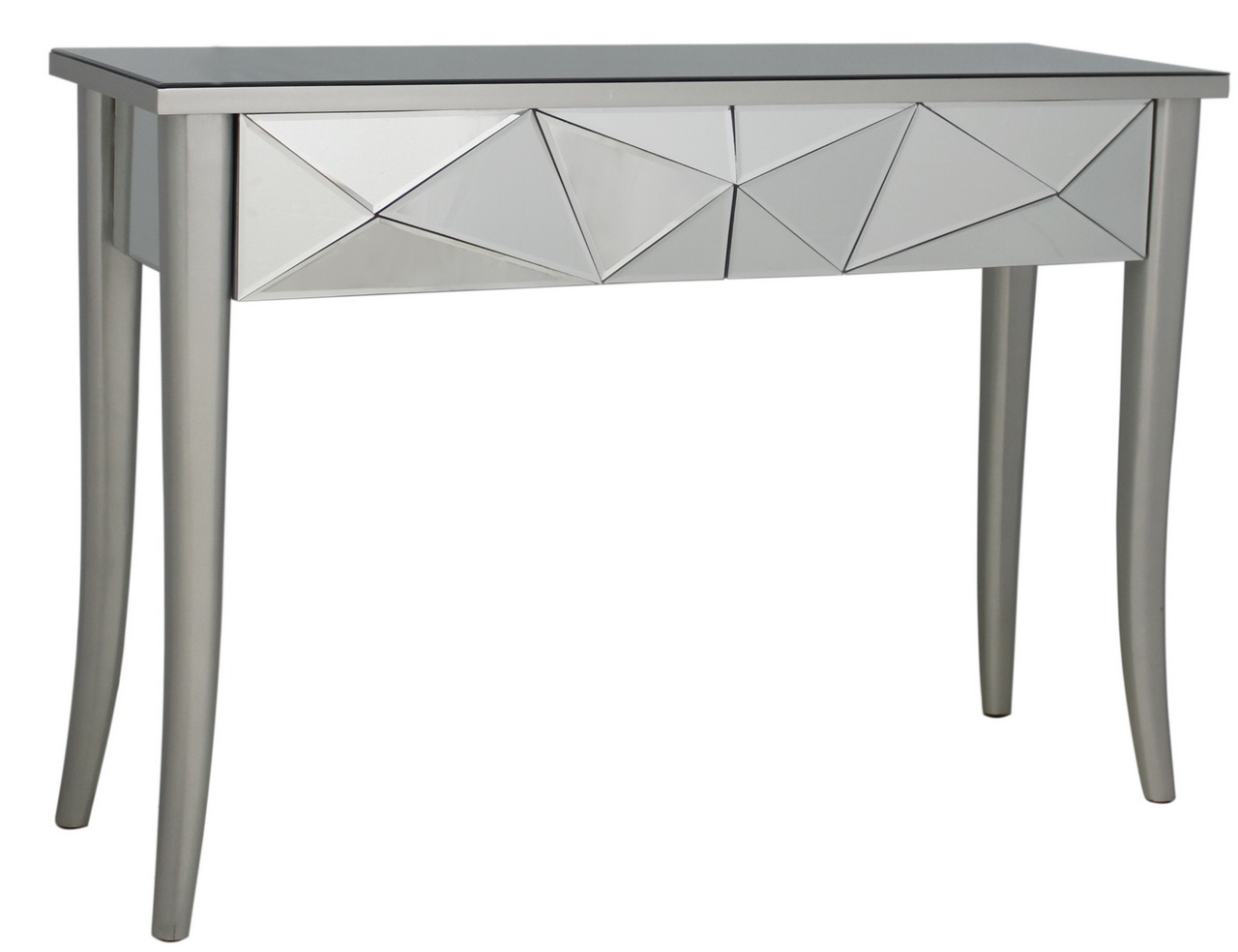 Console Tables – Allied Home Interiors Intended For Archive Grey Console Tables (View 7 of 20)