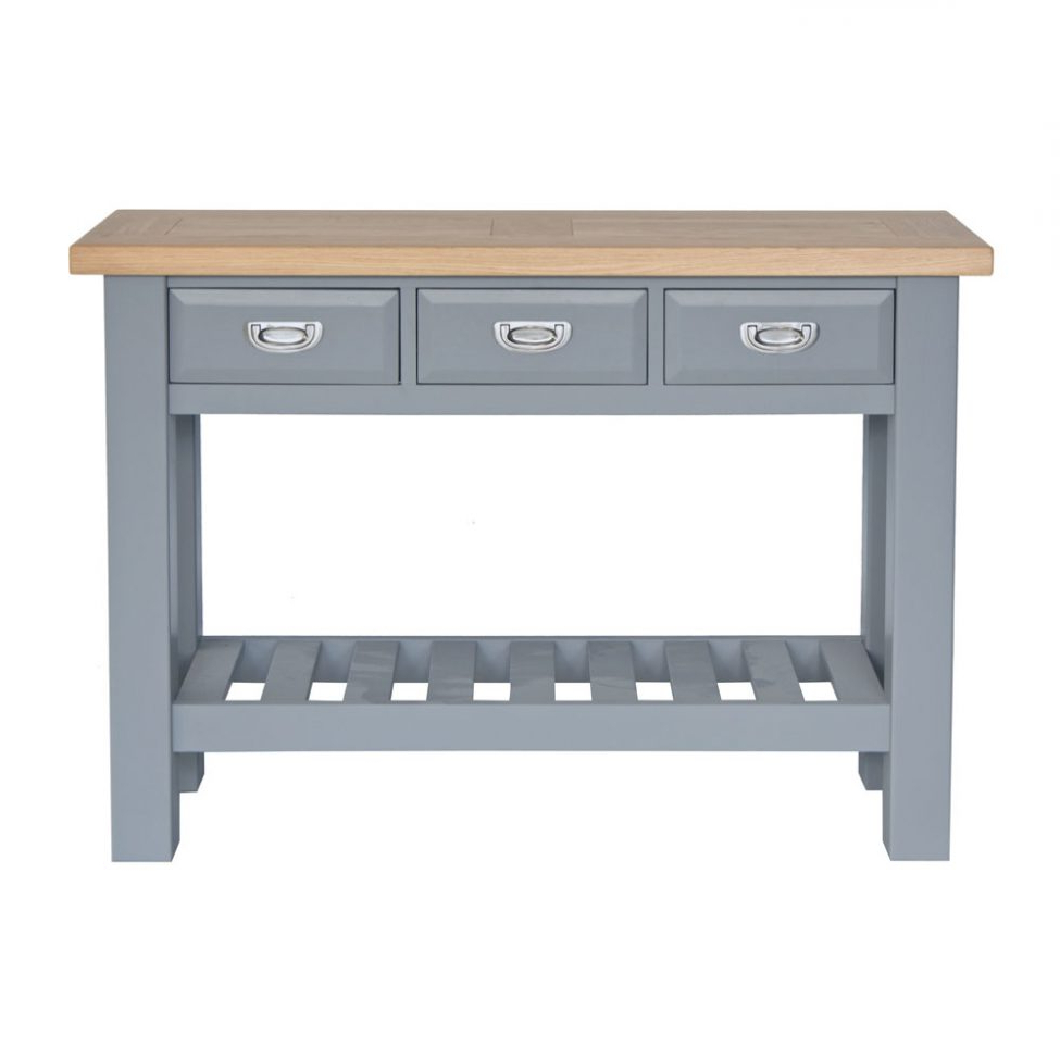 Console Tables Archives – Page 7 Of 15 – Willis & Gambier For Archive Grey Console Tables (View 20 of 20)