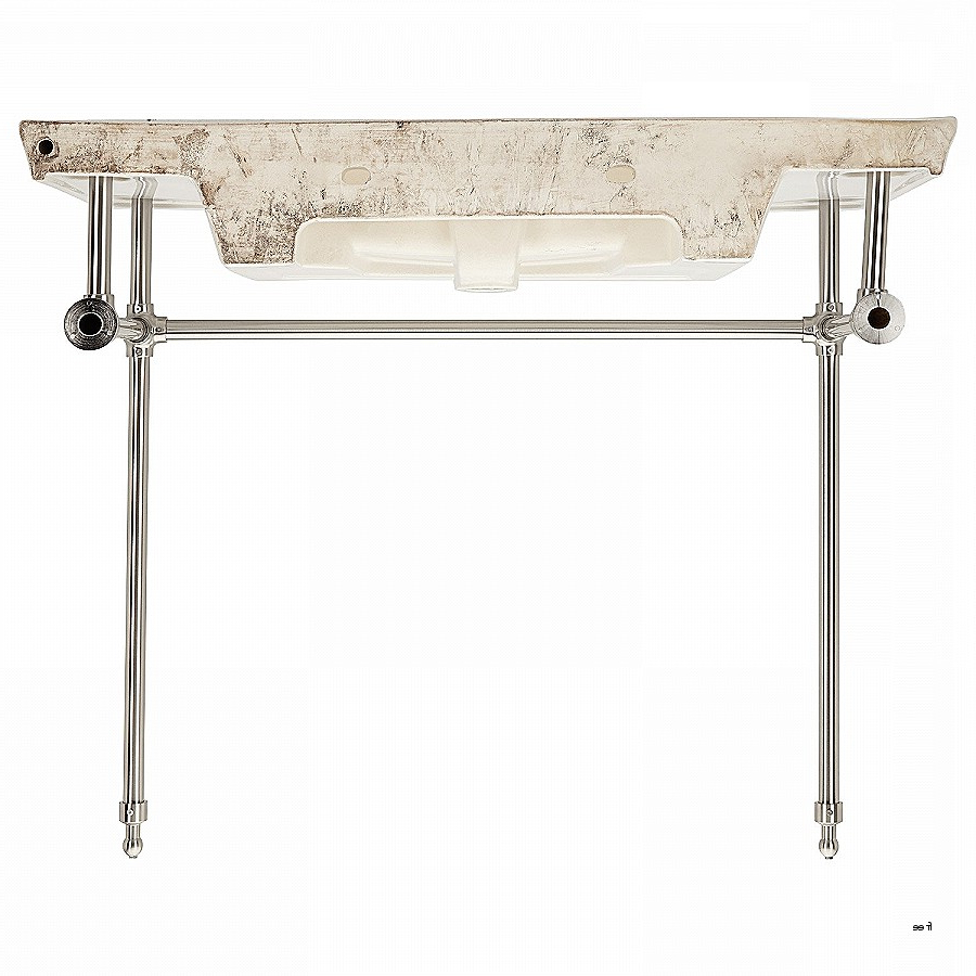 Console Tables Best Of 12 Inch Deep Console Table Inch Balustrade Within Silviano 60 Inch Iron Console Tables (View 8 of 20)