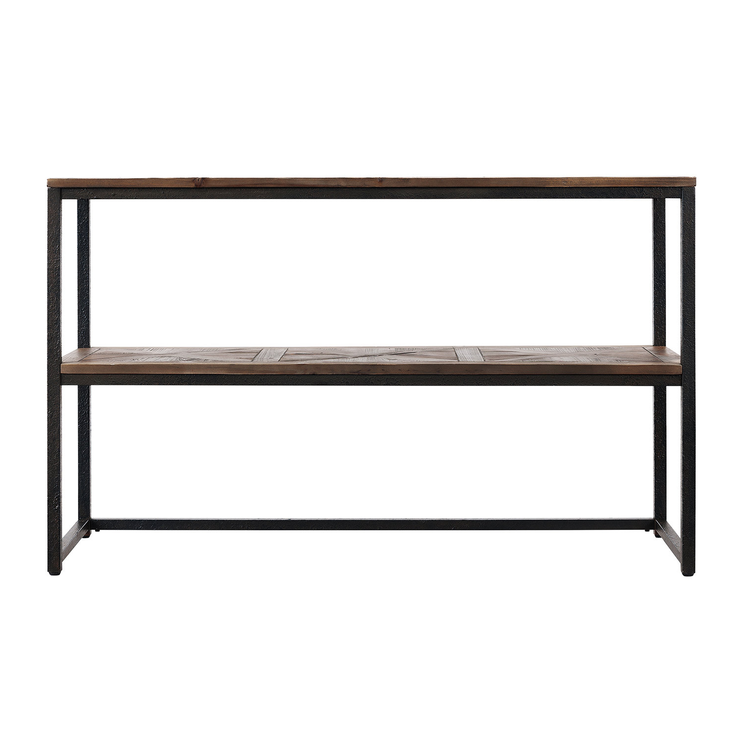 Console Tables Shabby Chic | Wayfair.co.uk For Mix Agate Metal Frame Console Tables (Gallery 13 of 20)
