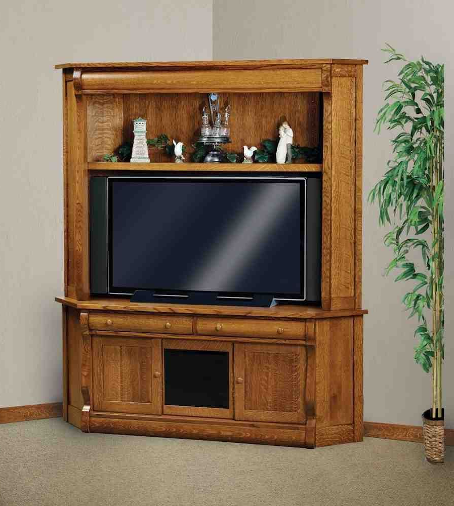 Featured Photo of Casey Umber 74 Inch Tv Stands