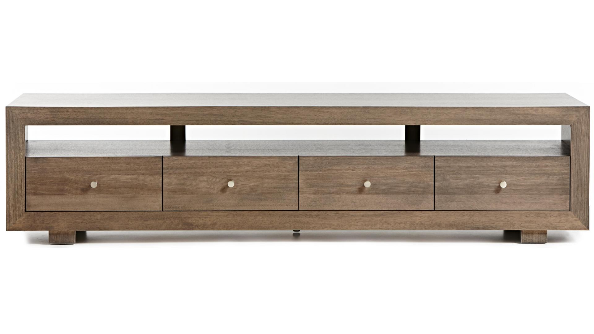 Daintree Tv Unit | Homemakers Furniture Throughout Daintree Tv Stands (View 2 of 3)