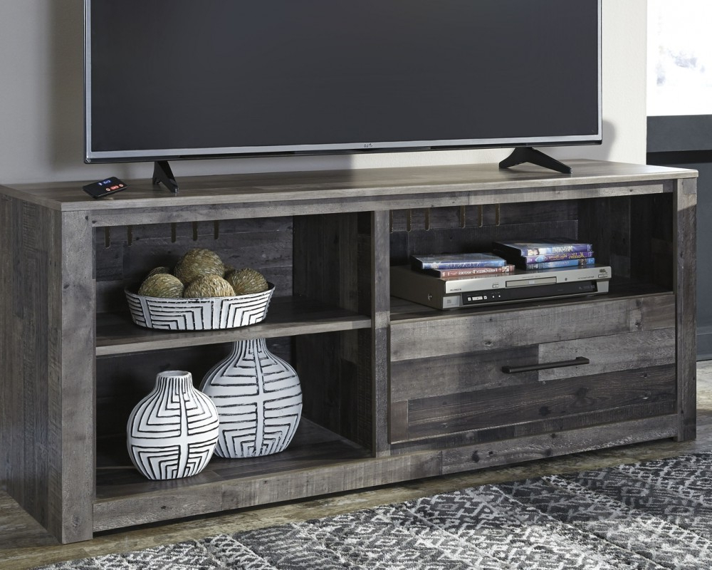 "Derekson 59"" Tv Stand 