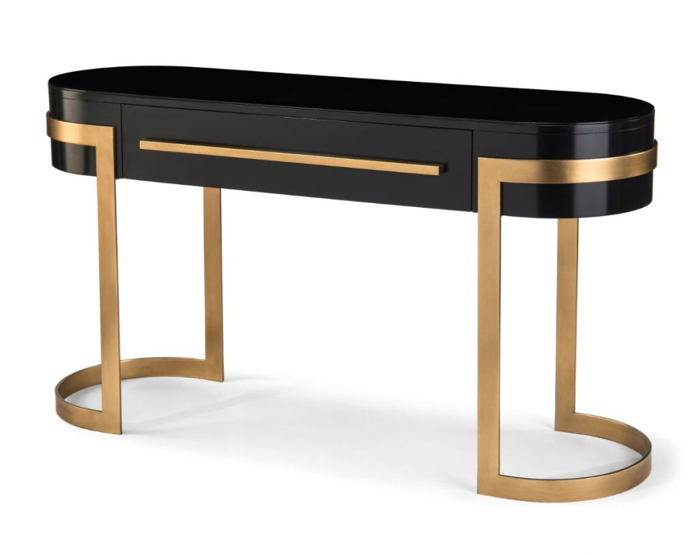 Design News Regarding Scattered Geo Console Tables (View 8 of 20)