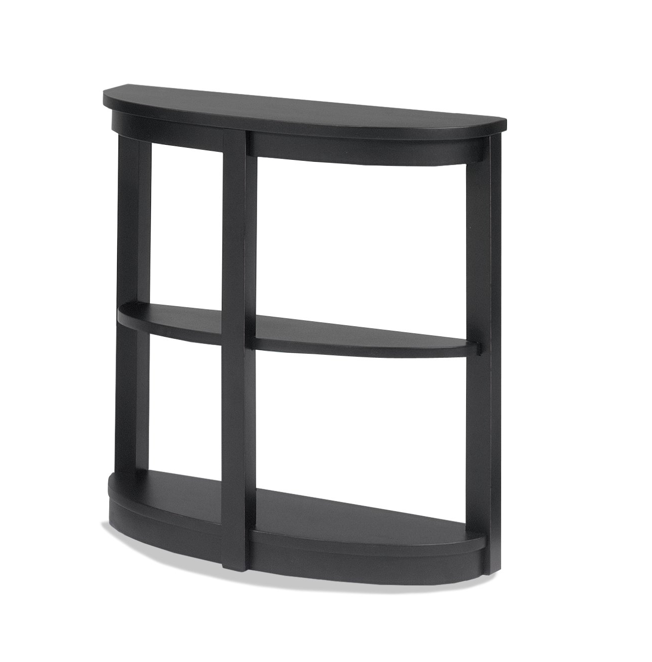 Design Toscano Claremont Manor English Console Table | Wayfair Pertaining To Clairemont Demilune Console Tables (Gallery 12 of 20)