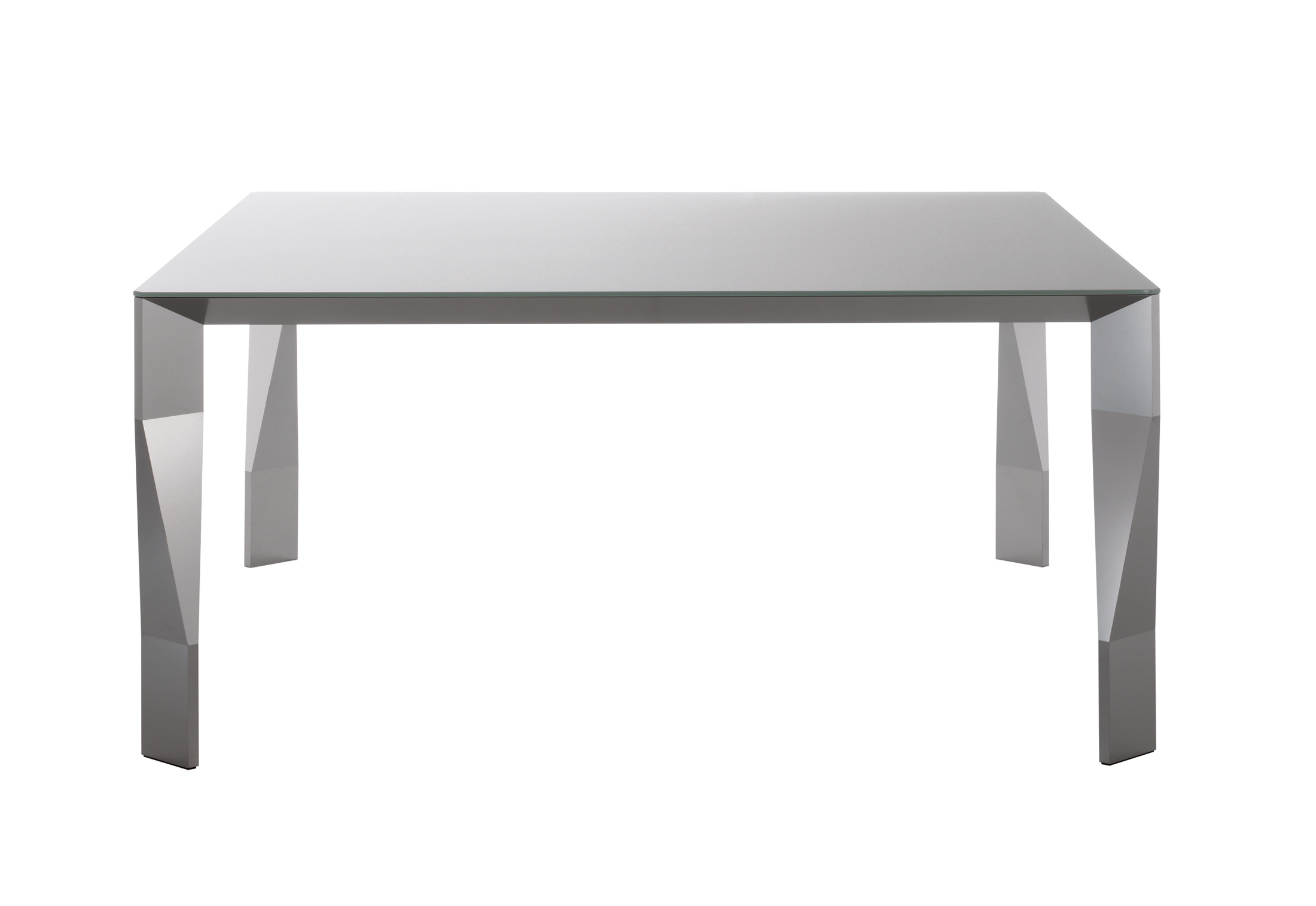 Diamond Tablemolteni & C | Stylepark In Natural 2 Door Plasma Console Tables (View 18 of 20)