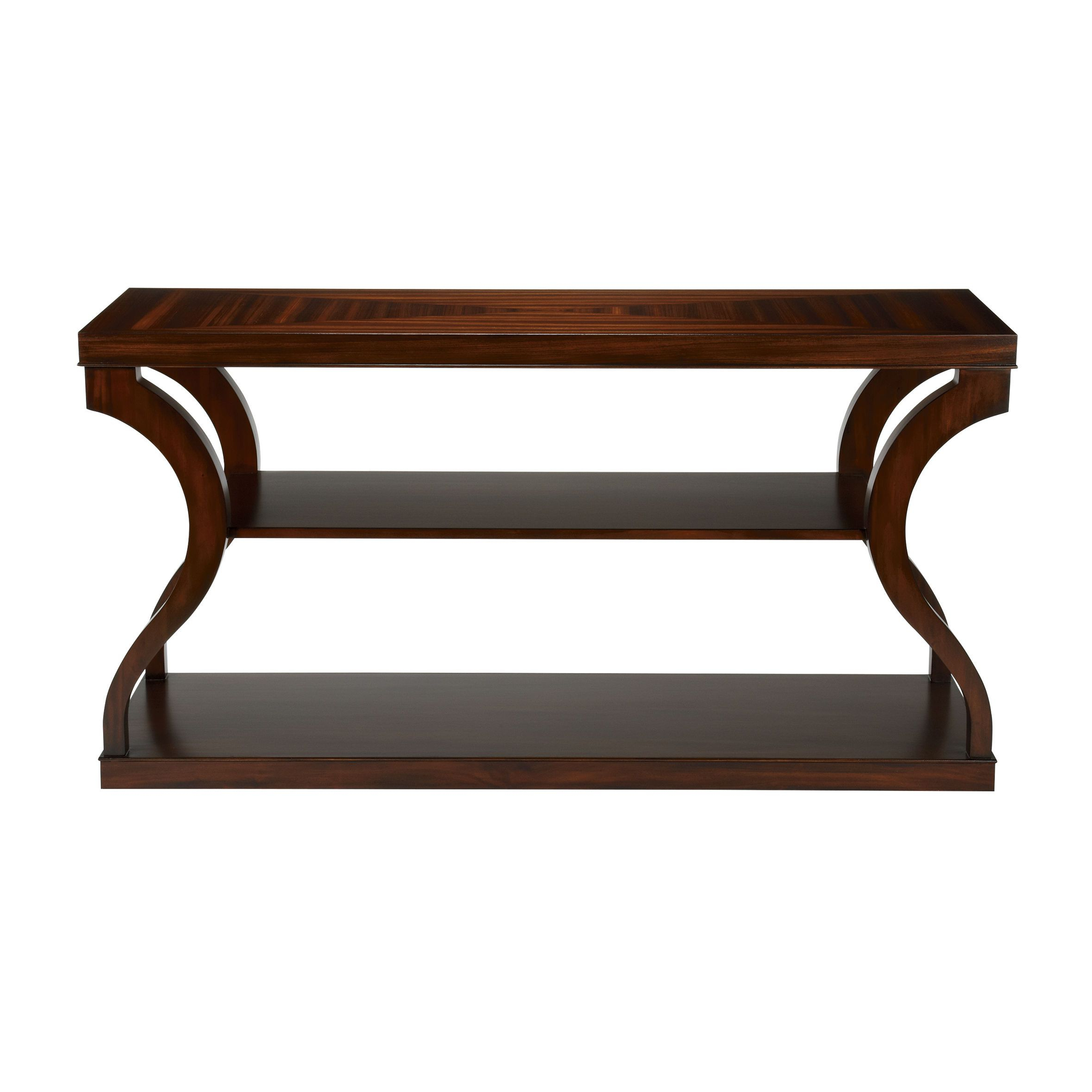 Donatella Console – Ethan Allen Us | Pam L (View 6 of 20)
