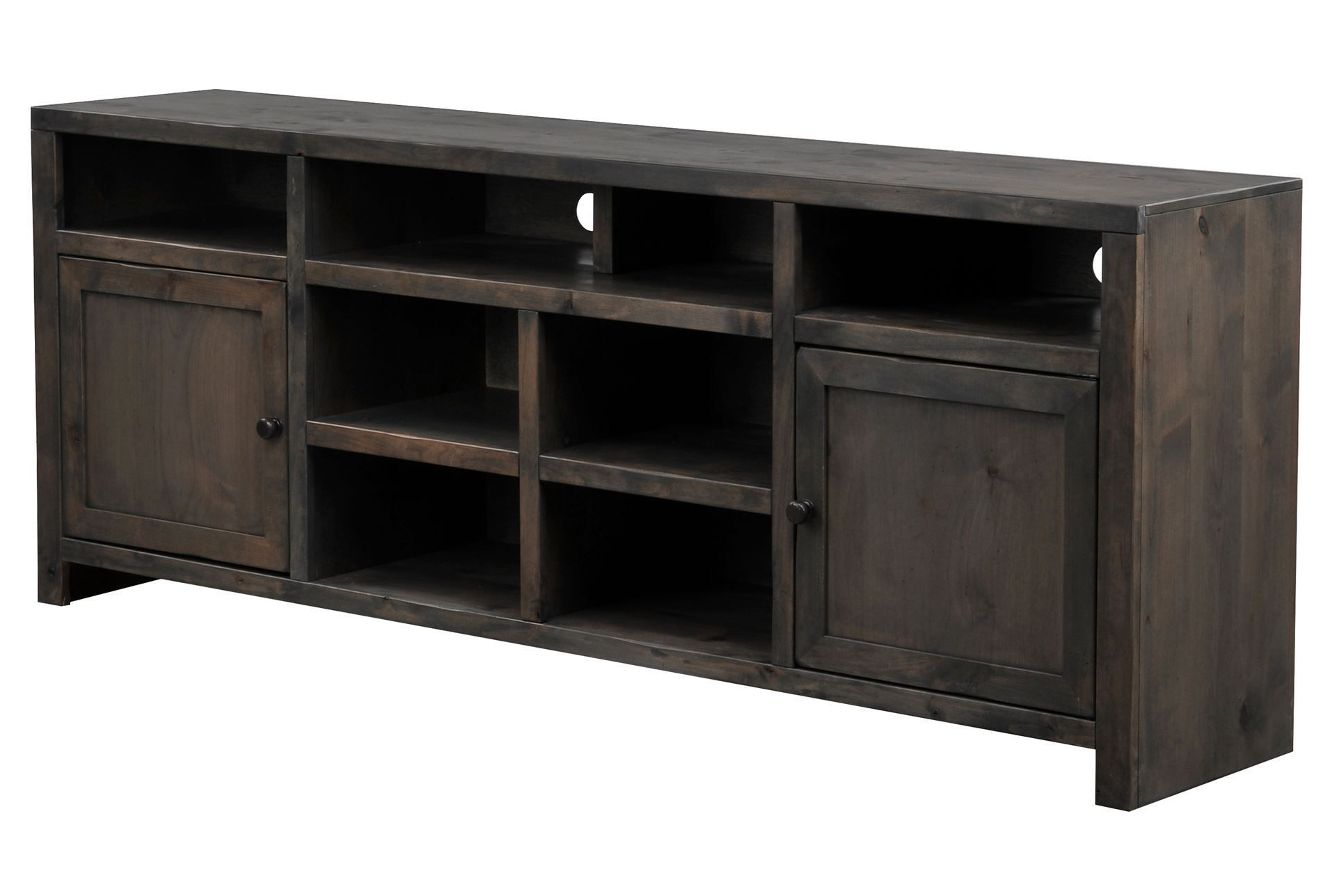 Ducar 84 Inch Tv Stand | Where The Heart Is | Pinterest | Family With Ducar 74 Inch Tv Stands (View 11 of 20)