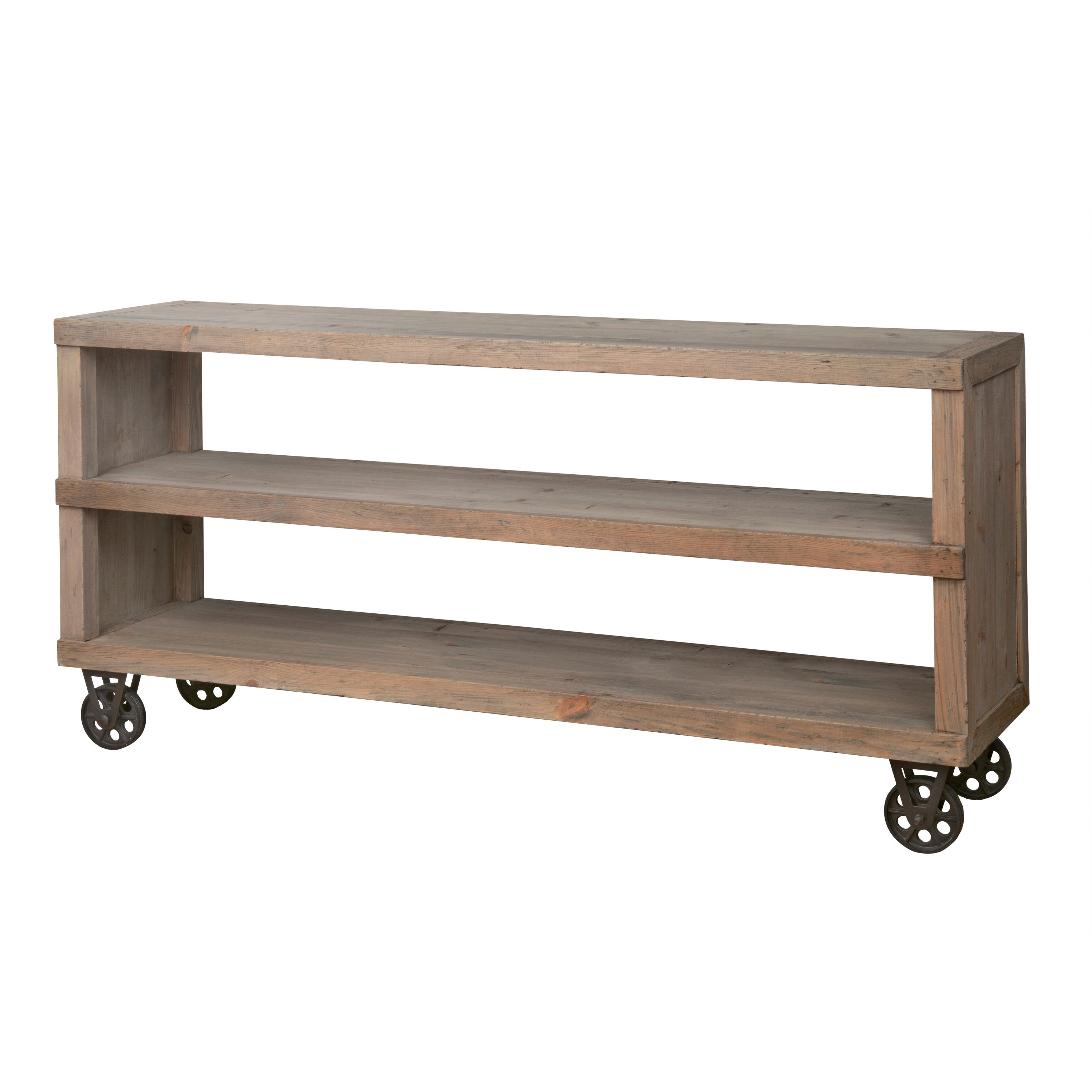 East At Main's Caden Console Table – Free Shipping Today – Overstock With Regard To Caden 63 Inch Tv Stands (View 10 of 20)