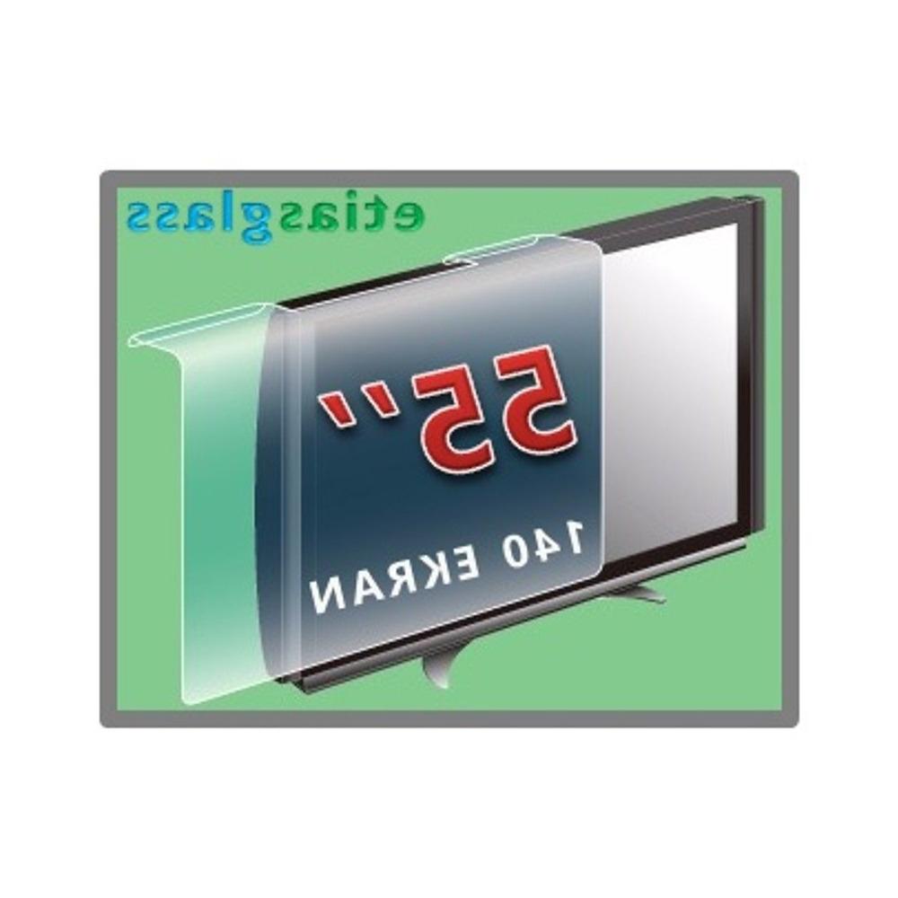 En Ucuz 140 Ekran Tv Fiyatları Regarding Ducar 64 Inch Tv Stands (View 17 of 20)