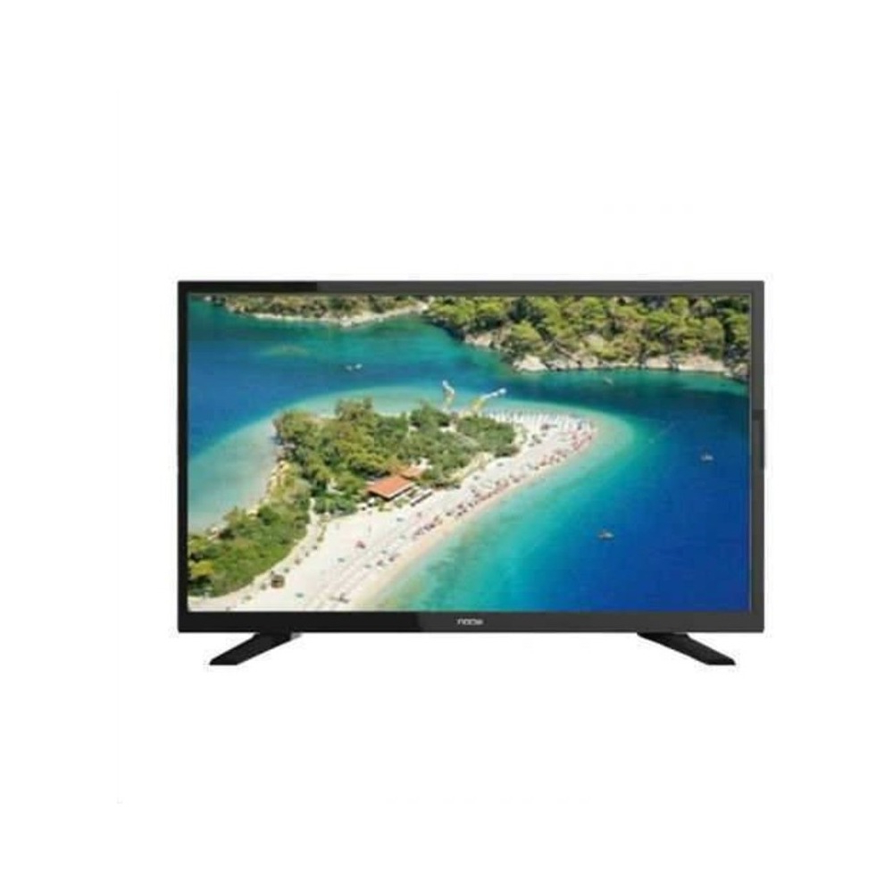 En Ucuz 82 Ekran Tv Fiyat Ve Modelleri Cimri'de! With Regard To Kai 63 Inch Tv Stands (View 20 of 20)