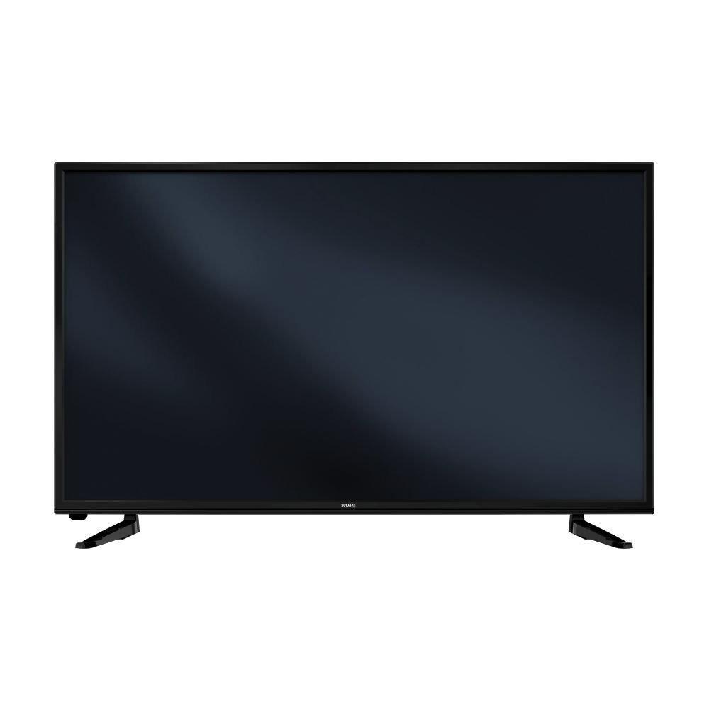 En Ucuz Altus Televizyonlar Fiyatları Ve Modelleri – Cimri Regarding Kai 63 Inch Tv Stands (View 6 of 20)