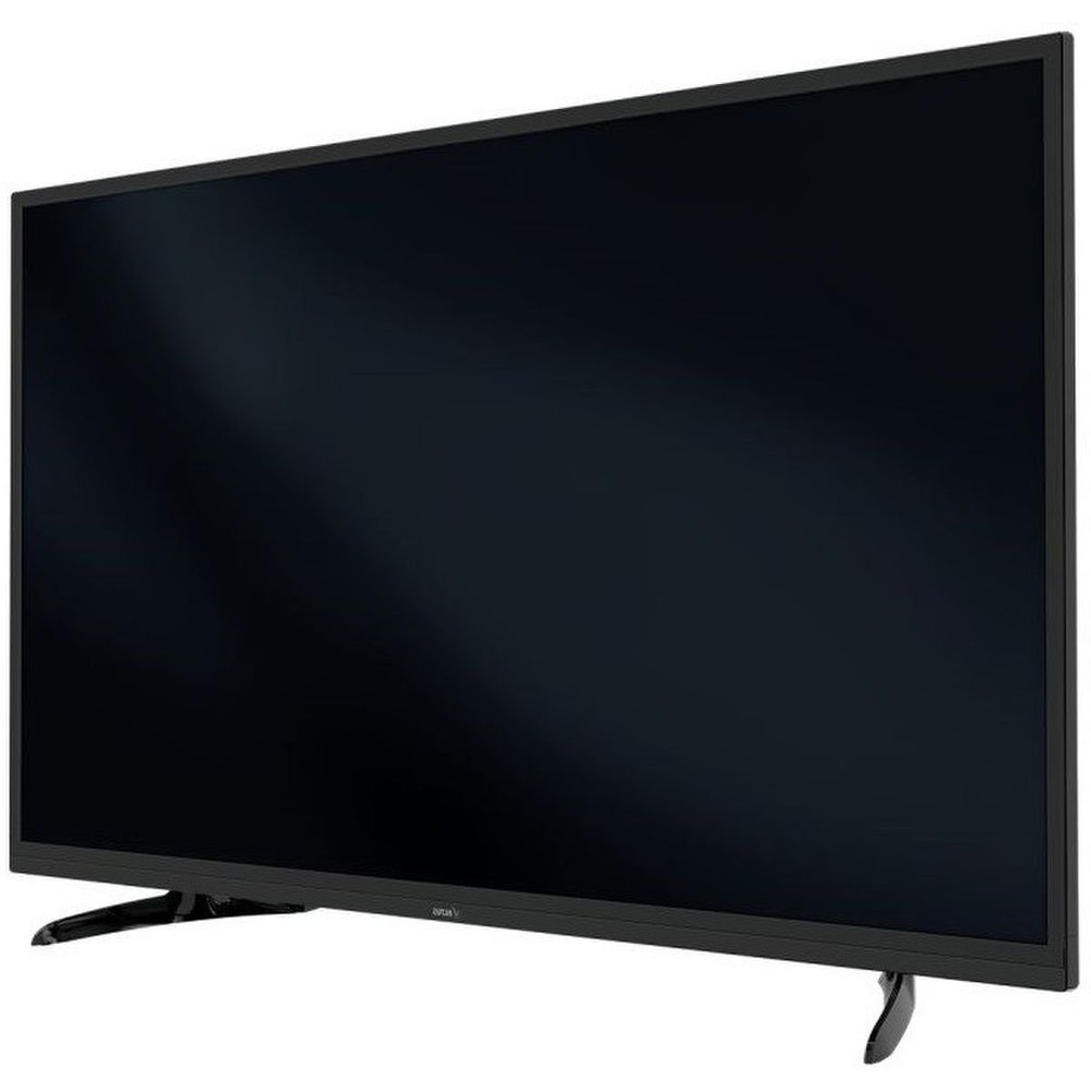 En Ucuz Altus Televizyonlar Fiyatları Ve Modelleri – Cimri Throughout Kai 63 Inch Tv Stands (View 12 of 20)