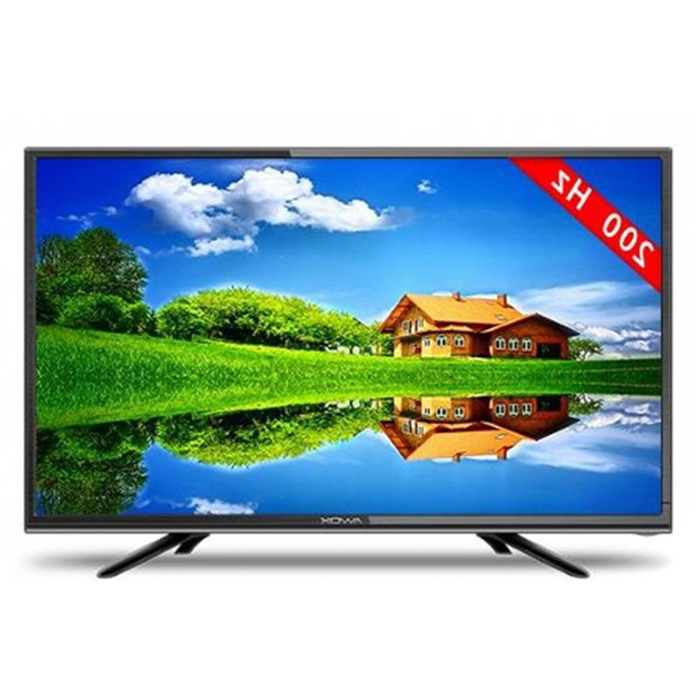 En Ucuz Awox Televizyonlar Fiyatları Ve Modelleri – Cimri Regarding Kai 63 Inch Tv Stands (Gallery 10 of 20)