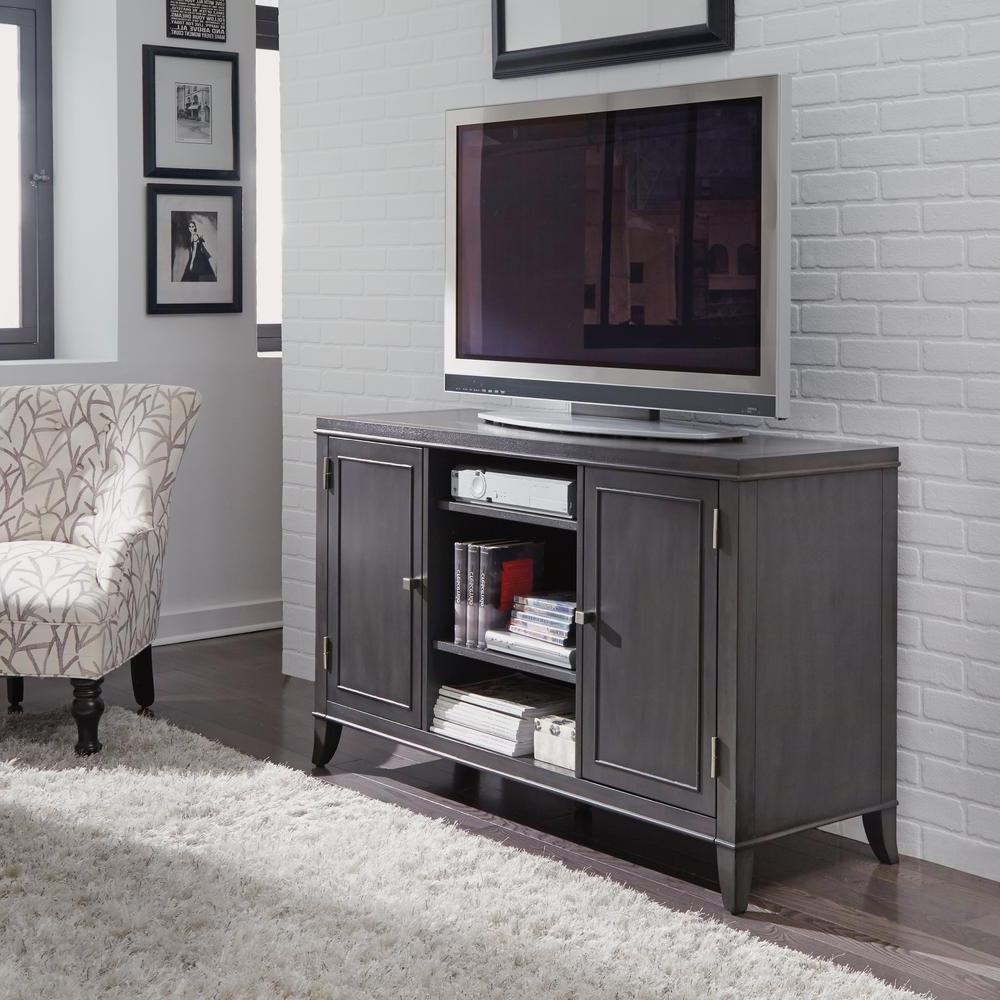 Entertainment Center – Tv Stands – Living Room Furniture – The Home Regarding Wakefield 67 Inch Tv Stands (View 9 of 20)