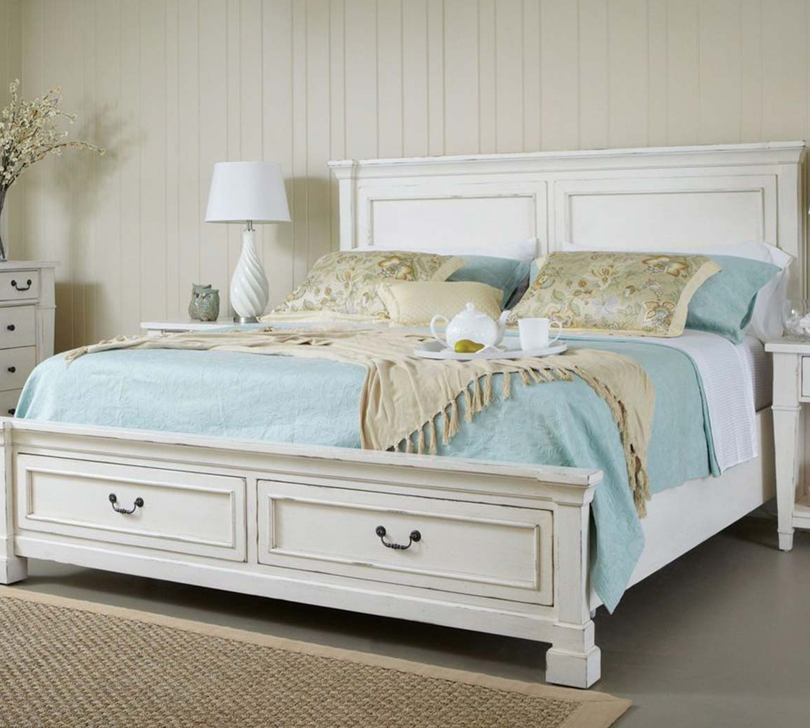 Epic Sale On Bedroom Furniture | Gardner White Pertaining To Raven Grey Tv Stands (View 9 of 20)