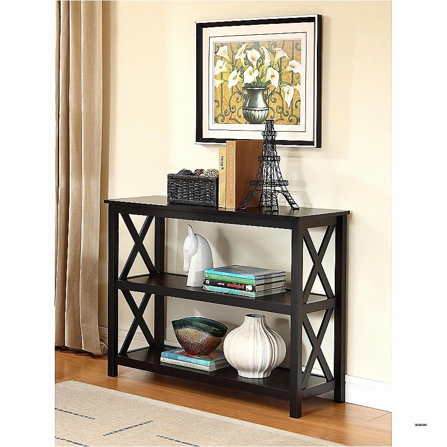 Ethan Allen Sofa Table Luxury Metal Console Tables Awesome Metal And Throughout Ethan Console Tables (Gallery 20 of 20)
