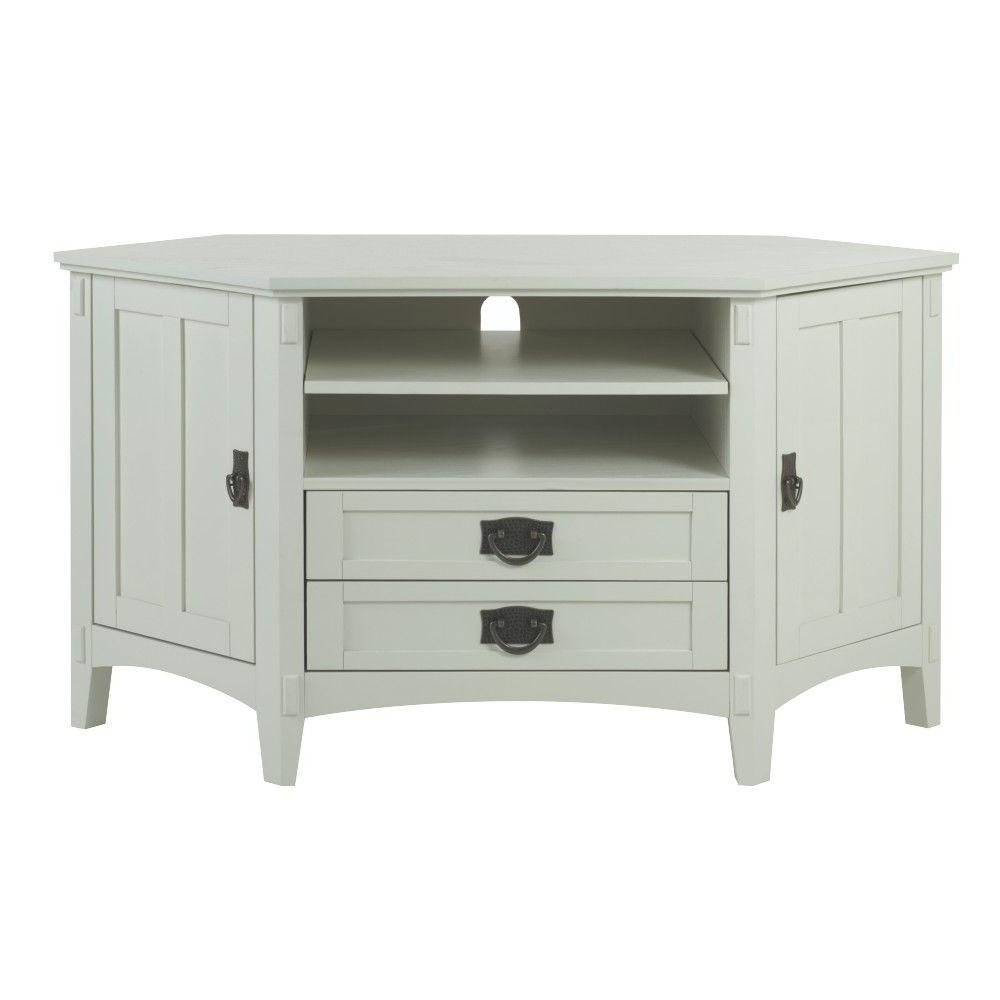 Exciting Television Stands Home Depot Costco Complaints Target John Inside Kilian Grey 60 Inch Tv Stands (View 5 of 20)