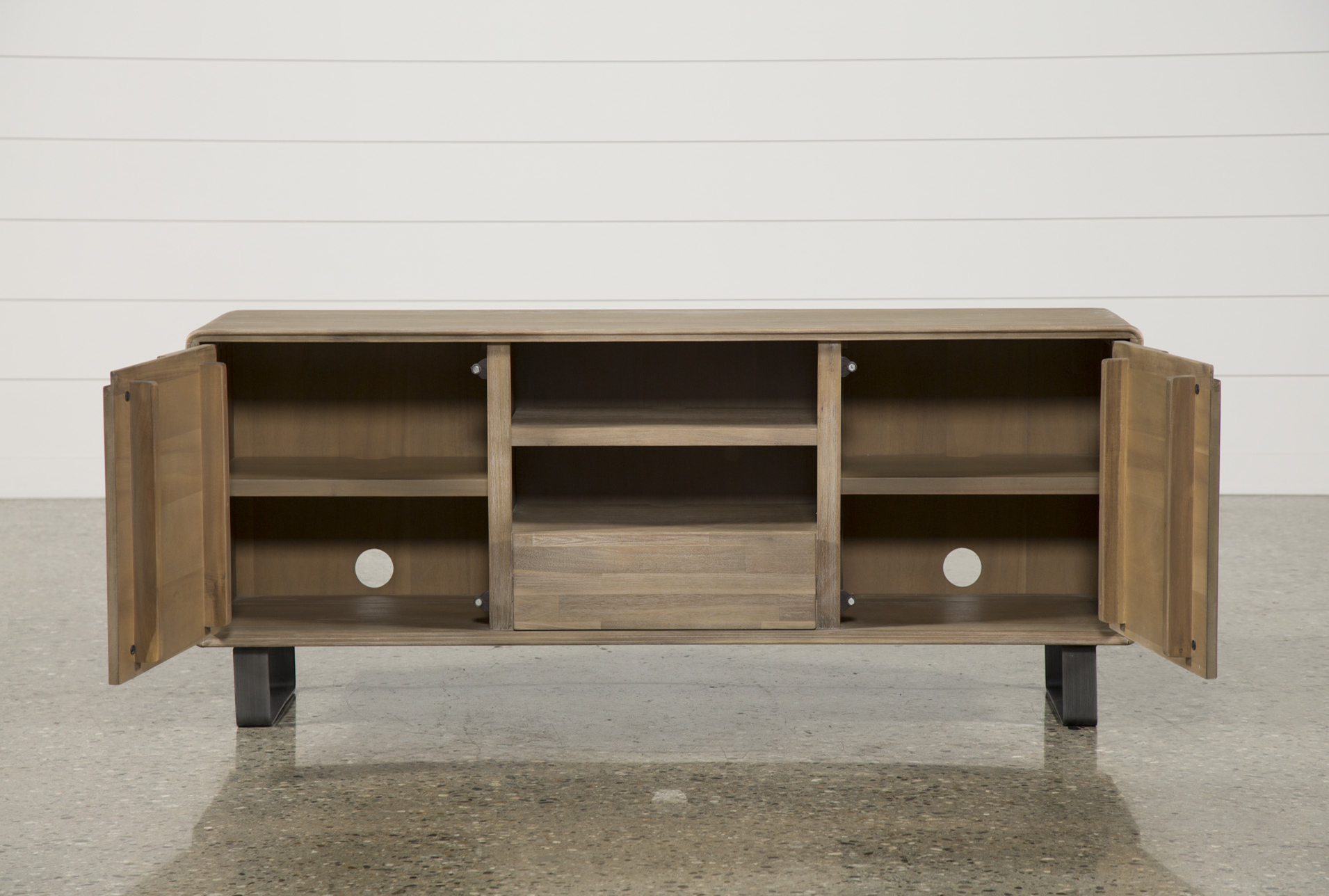 Forma 65 Inch Tv Stand | 65 Inch Tv Stand And Products Intended For Forma 65 Inch Tv Stands (View 8 of 20)
