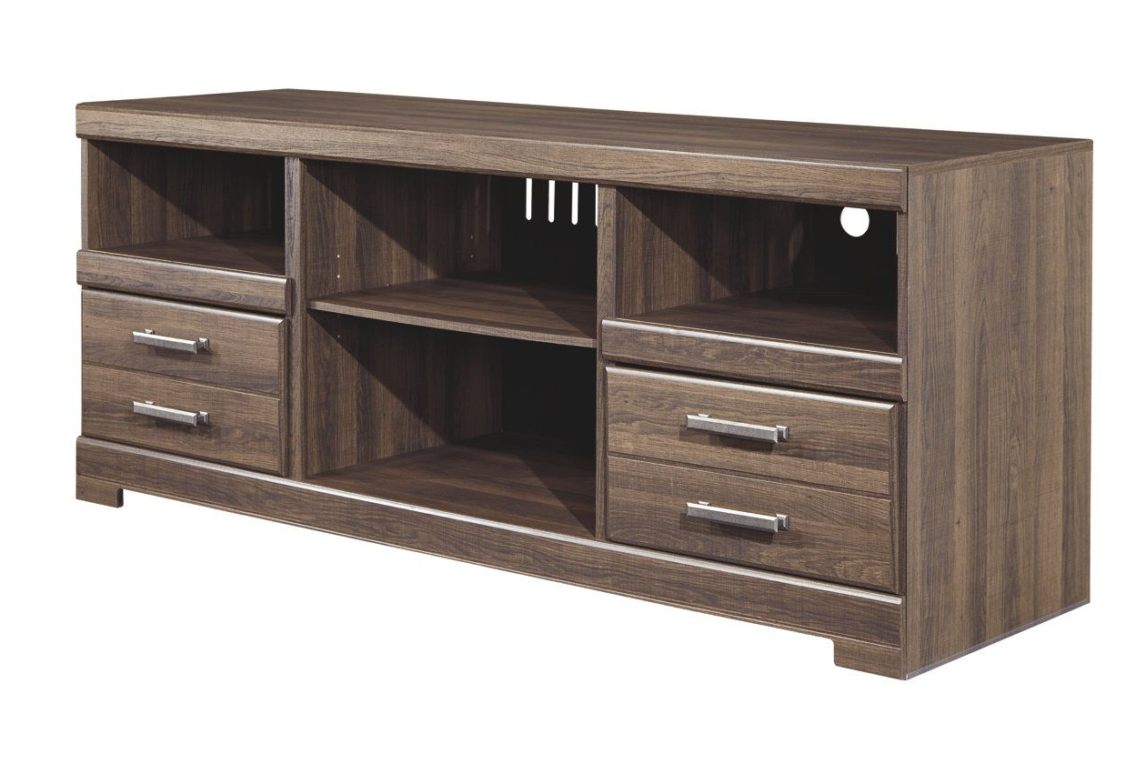"Frantin 64"" Tv Stand 