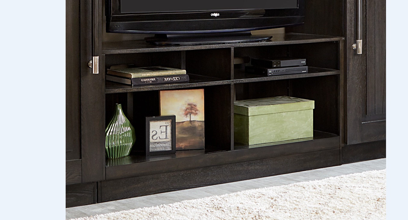Furniture Electronics, Home Appliances, Kitchen Appliances, Hdtv's With Abbot 60 Inch Tv Stands (View 7 of 20)