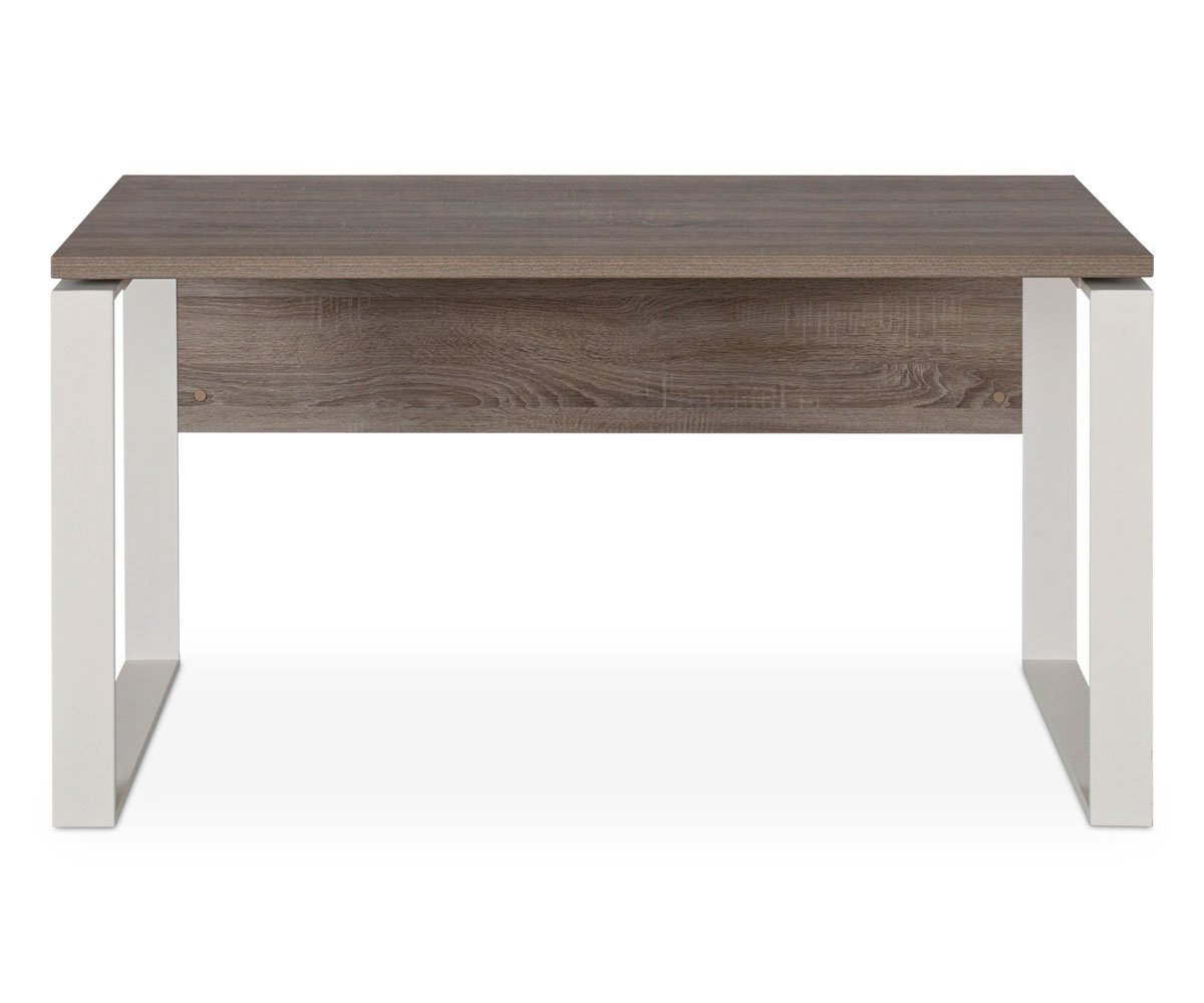 """Gammel 55"""" Desk 