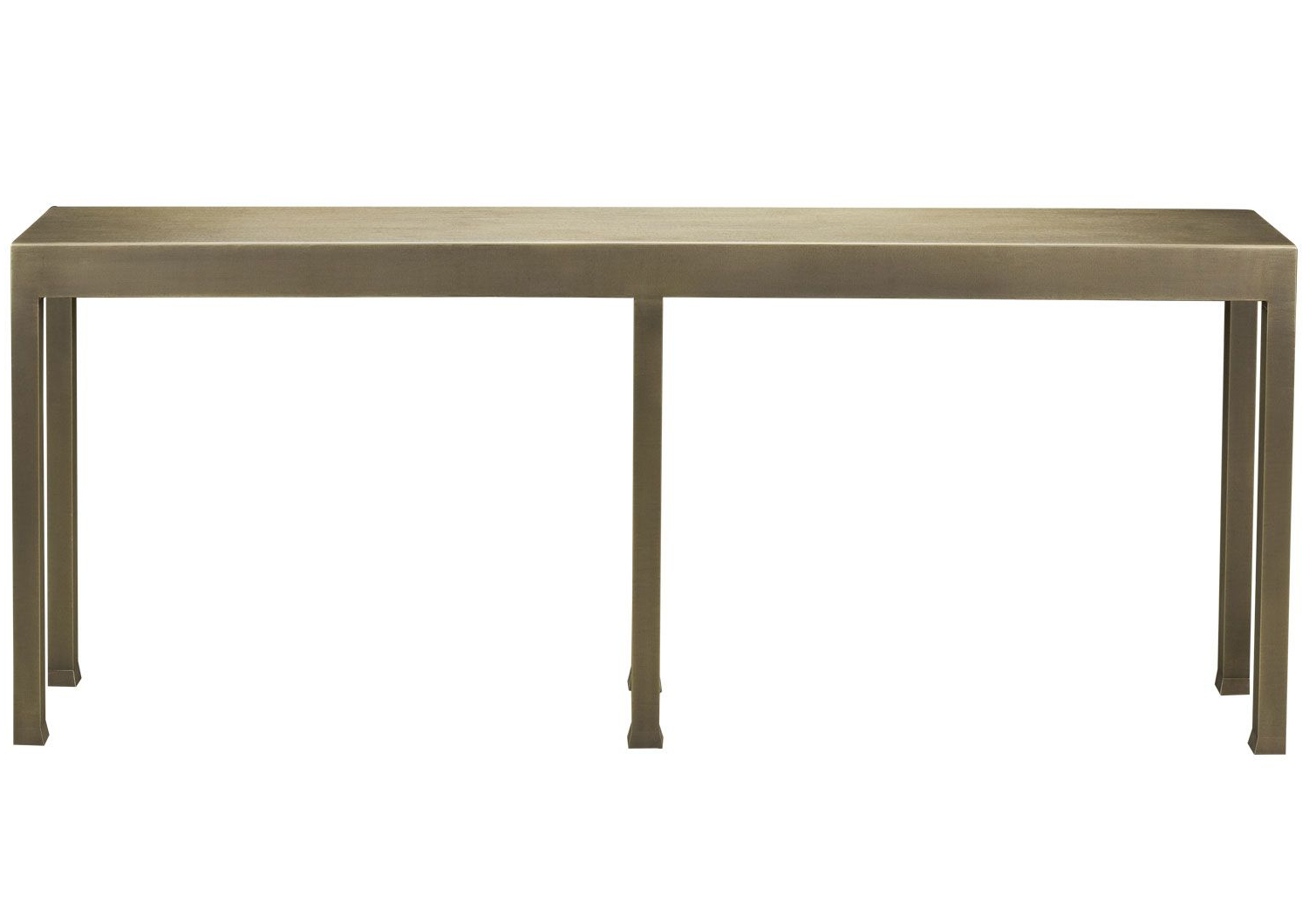 Gong Consolepromemoria – Switch Modern Throughout Switch Console Tables (View 11 of 20)