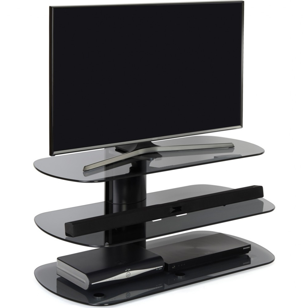 Grey Tv Stand Oak Oak Npoenq Off The Wall Skyline 800 Tv Stand For With Sinclair Grey 74 Inch Tv Stands (View 5 of 20)