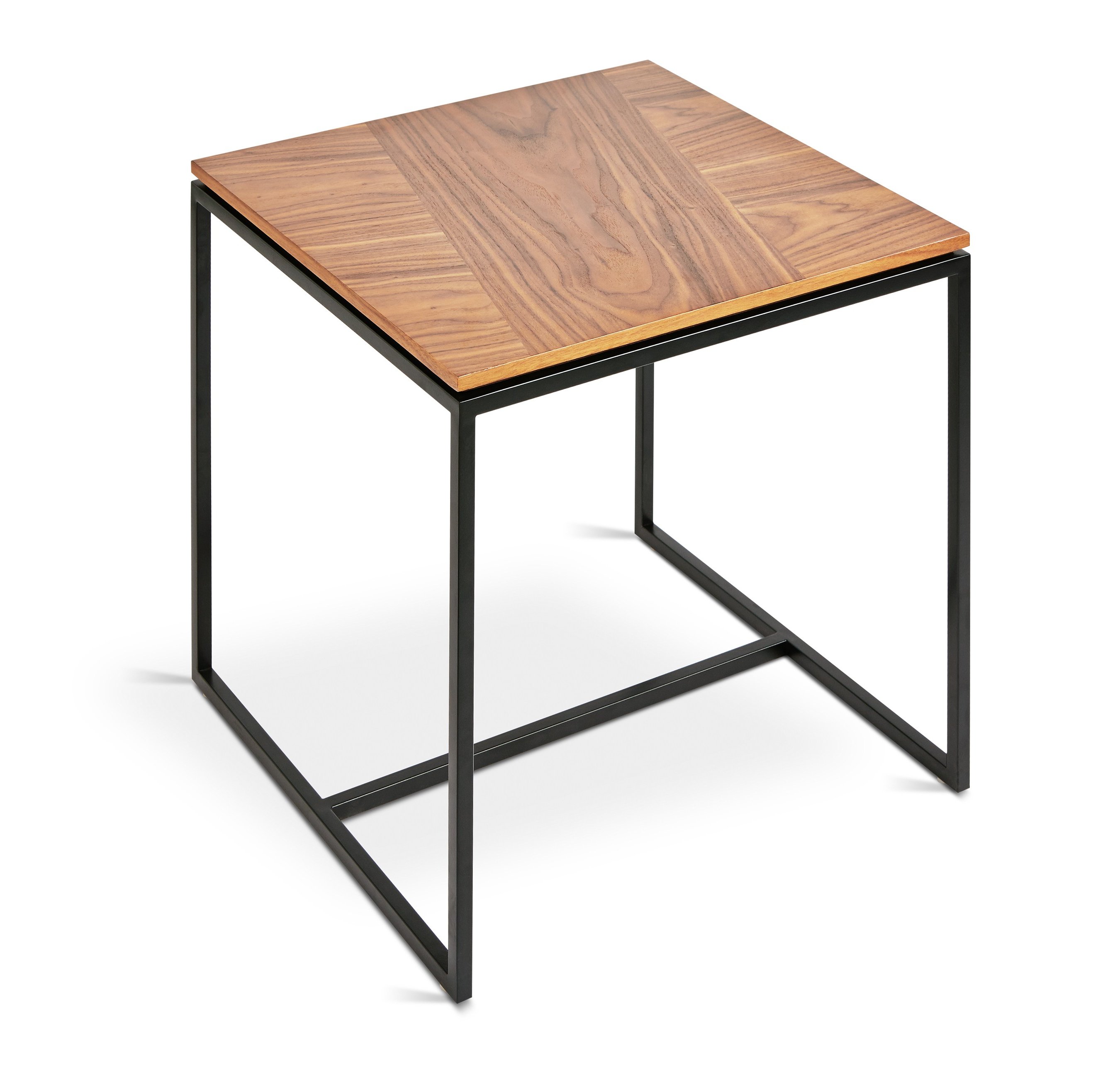 Gus* Modern Tobias End Table – Gr Shop Canada Inside Tobias Media Console Tables (View 8 of 20)