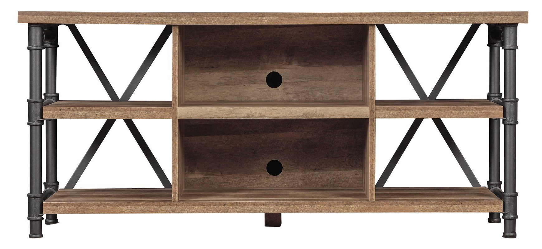 Hadleigh Tv Stand In 2018 | Great Room Mood Board | Pinterest | Home For Casey Grey 54 Inch Tv Stands (View 3 of 20)